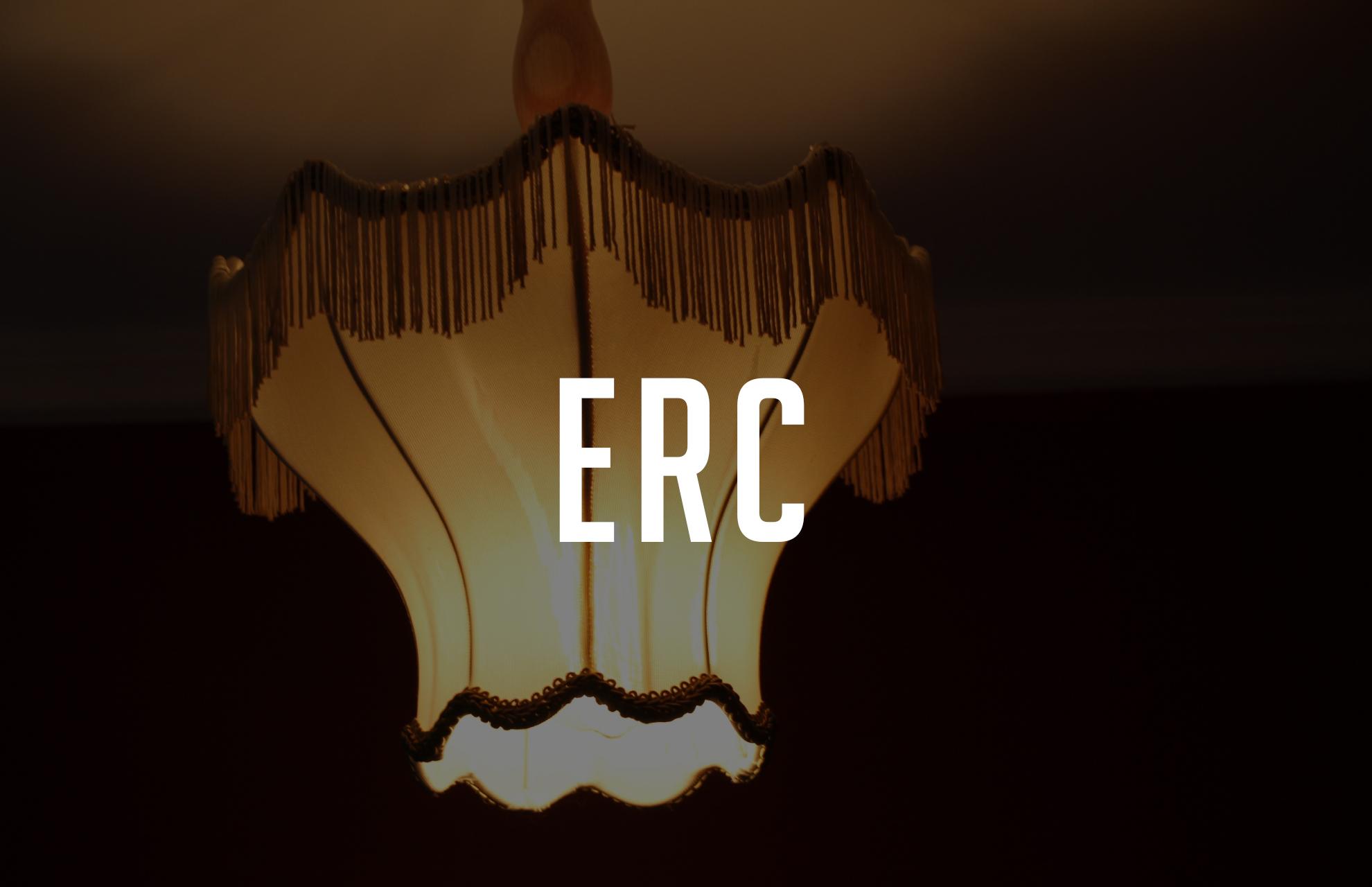 ERC website.jpg