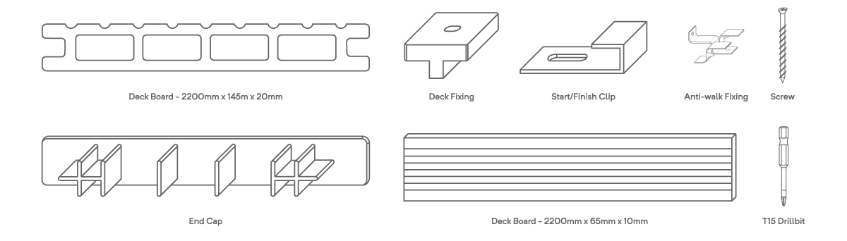Dekco-Products-1.png