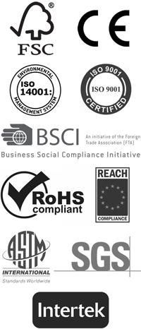 Certification-Logos.jpg