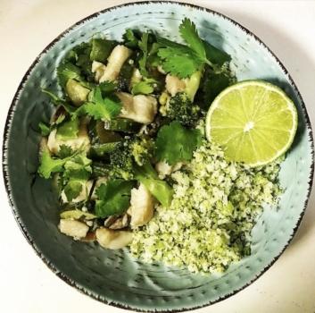 thai-green-curry-fish