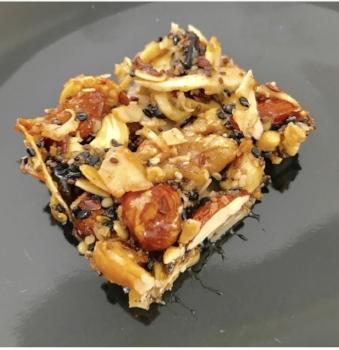 nut-slice