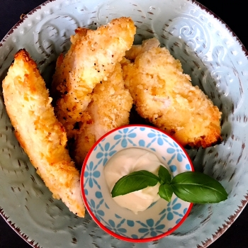 gluten-free-chicken-nuggets