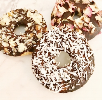 keto donuts.jpg