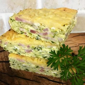 zucchini slice.jpg