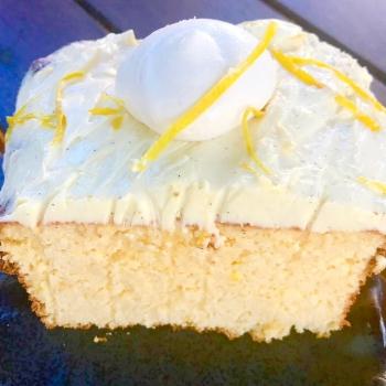 lemon cake keto.JPG