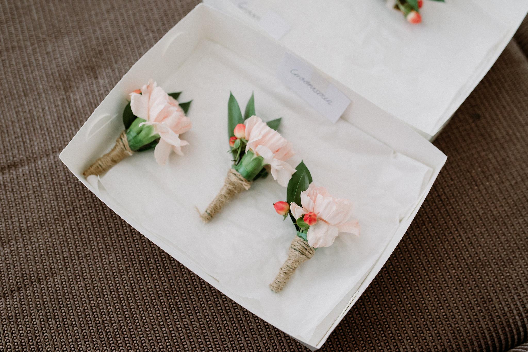 LITTLE-BEACH-WEDDING-MARCHANT-167.jpg