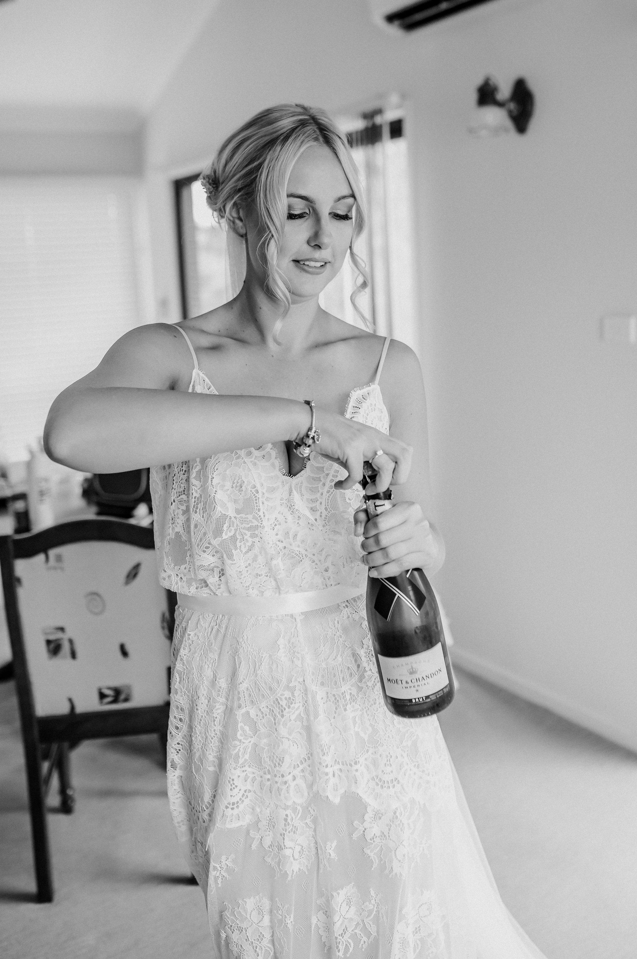 LITTLE-BEACH-WEDDING-MARCHANT-306.jpg