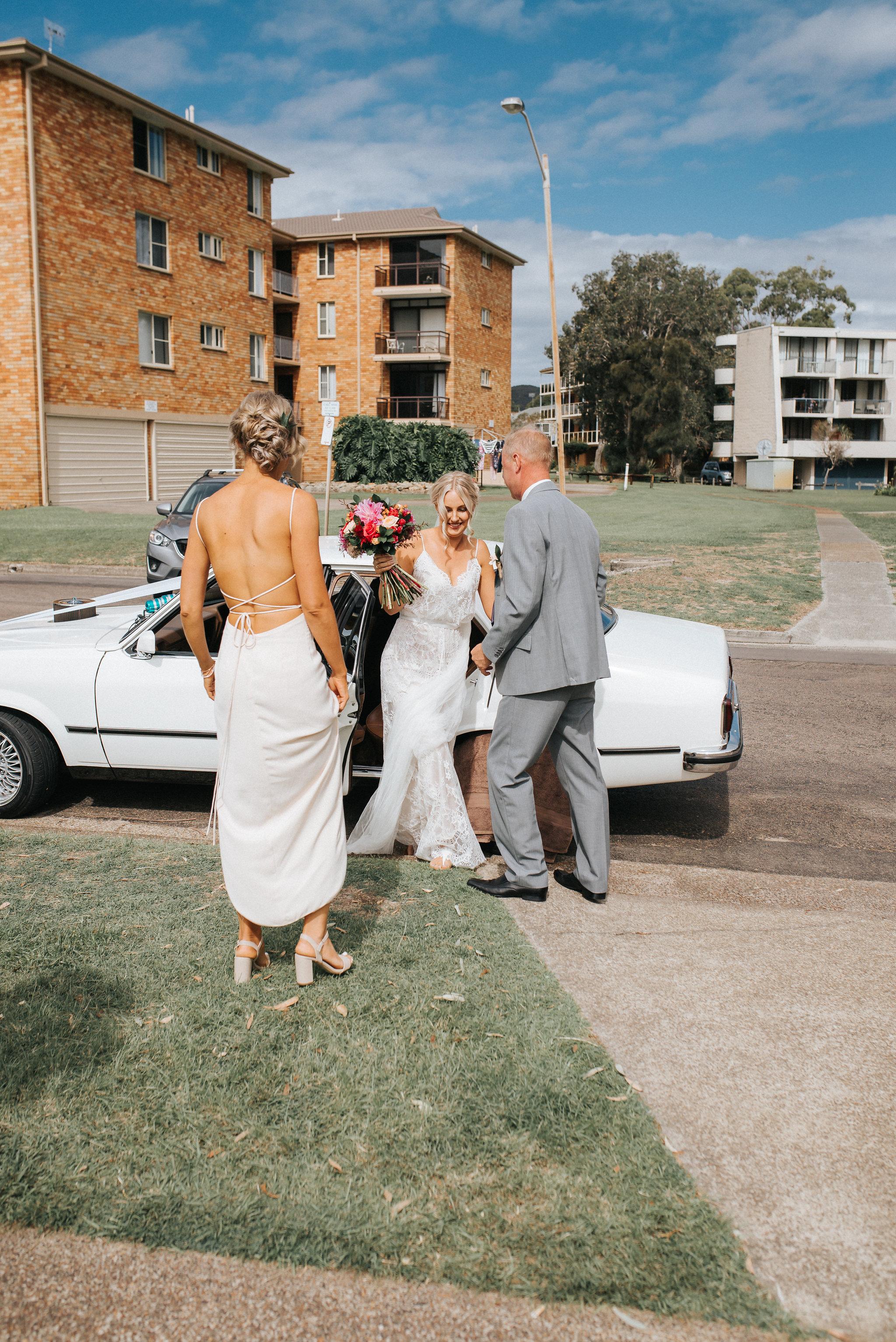 LITTLE-BEACH-WEDDING-MARCHANT-356.jpg