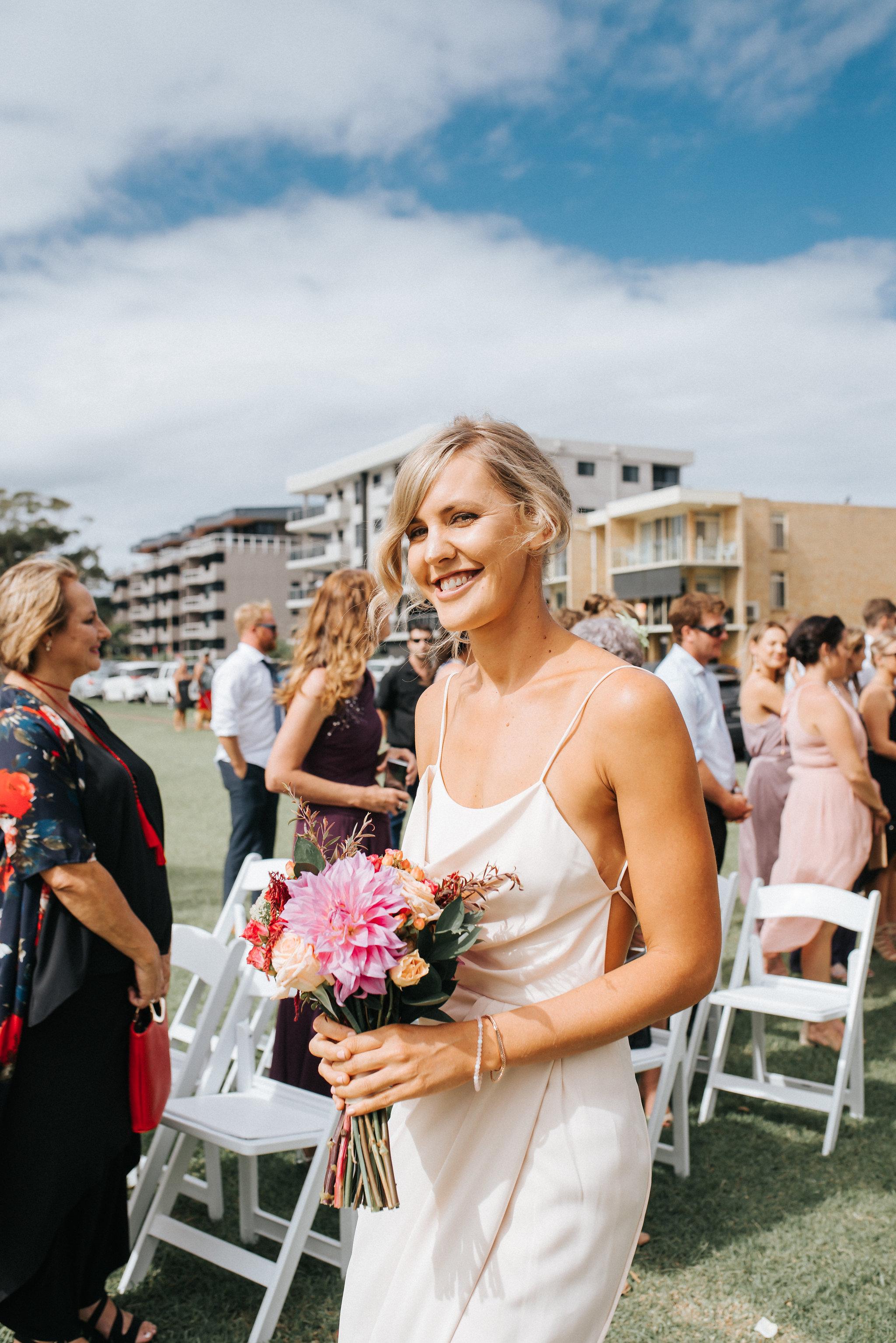 LITTLE-BEACH-WEDDING-MARCHANT-365.jpg