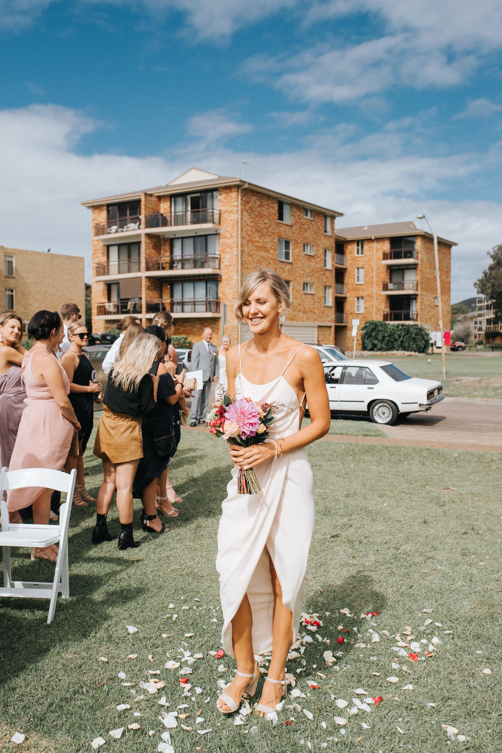 LITTLE-BEACH-WEDDING-MARCHANT-364.jpg