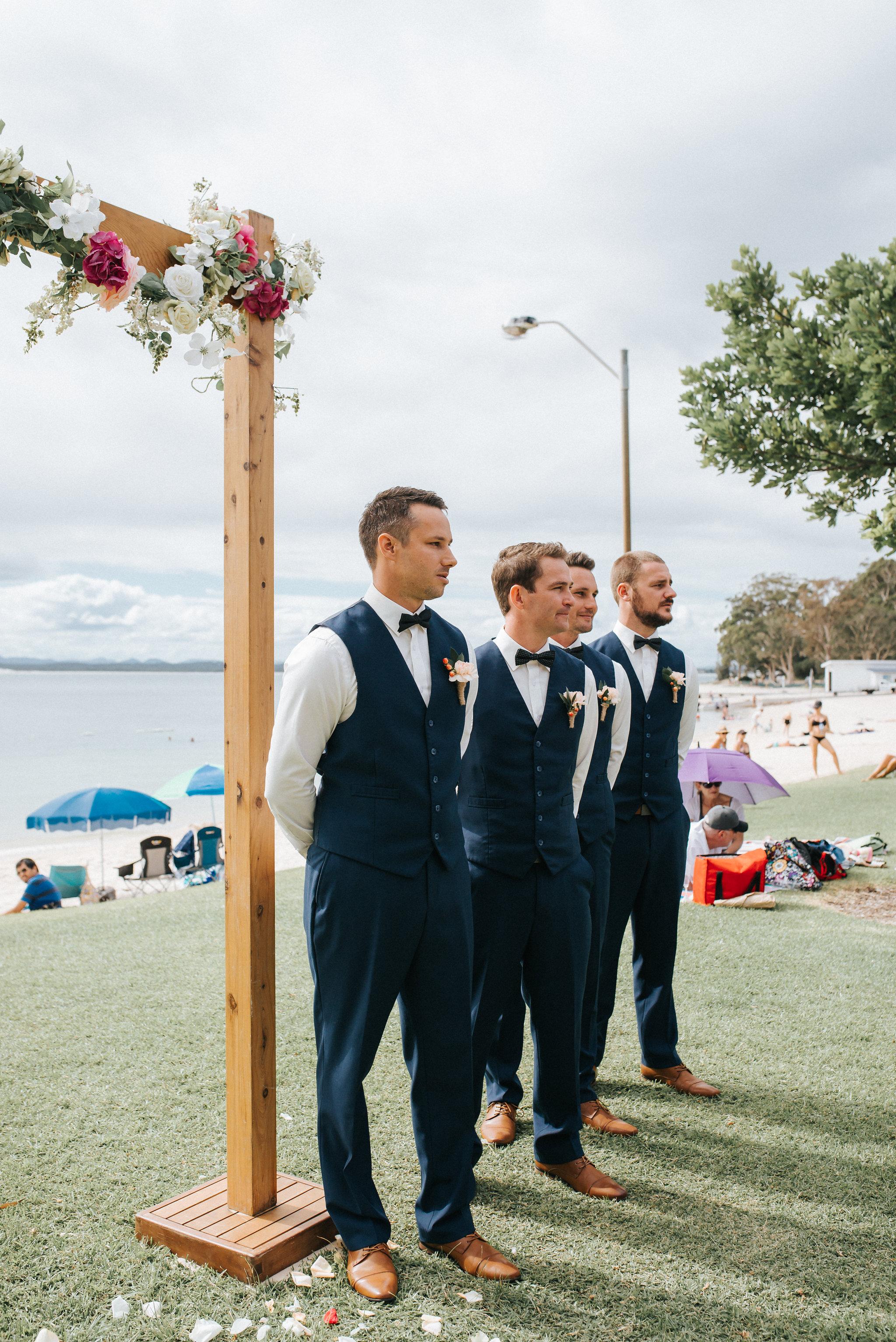 LITTLE-BEACH-WEDDING-MARCHANT-366.jpg