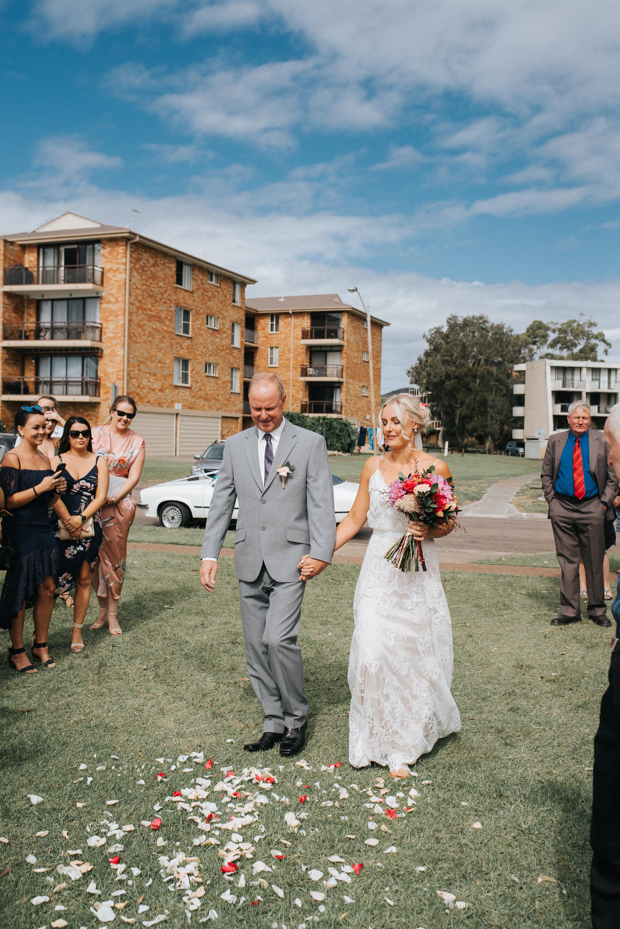 LITTLE-BEACH-WEDDING-MARCHANT-368.jpg