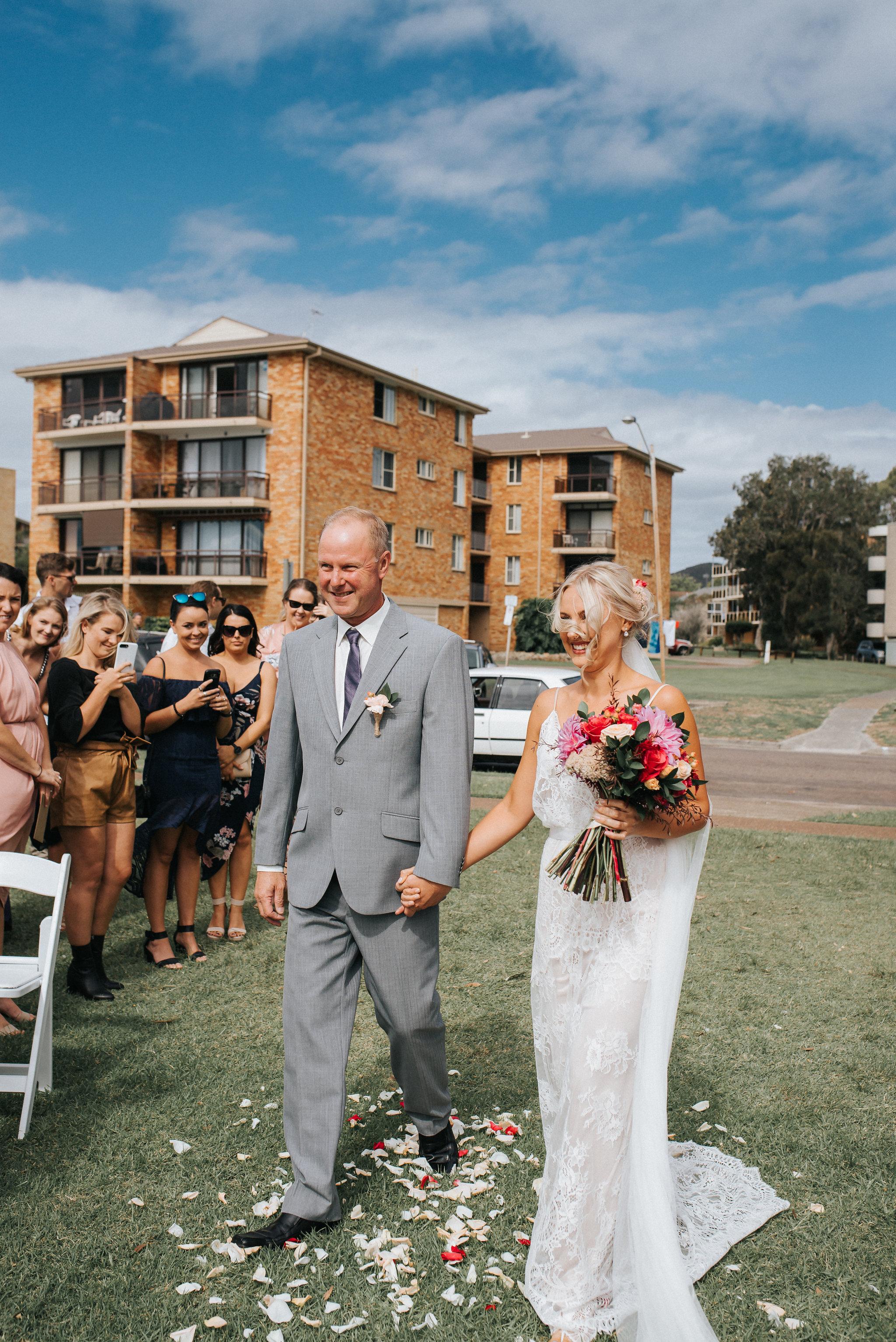 LITTLE-BEACH-WEDDING-MARCHANT-369.jpg