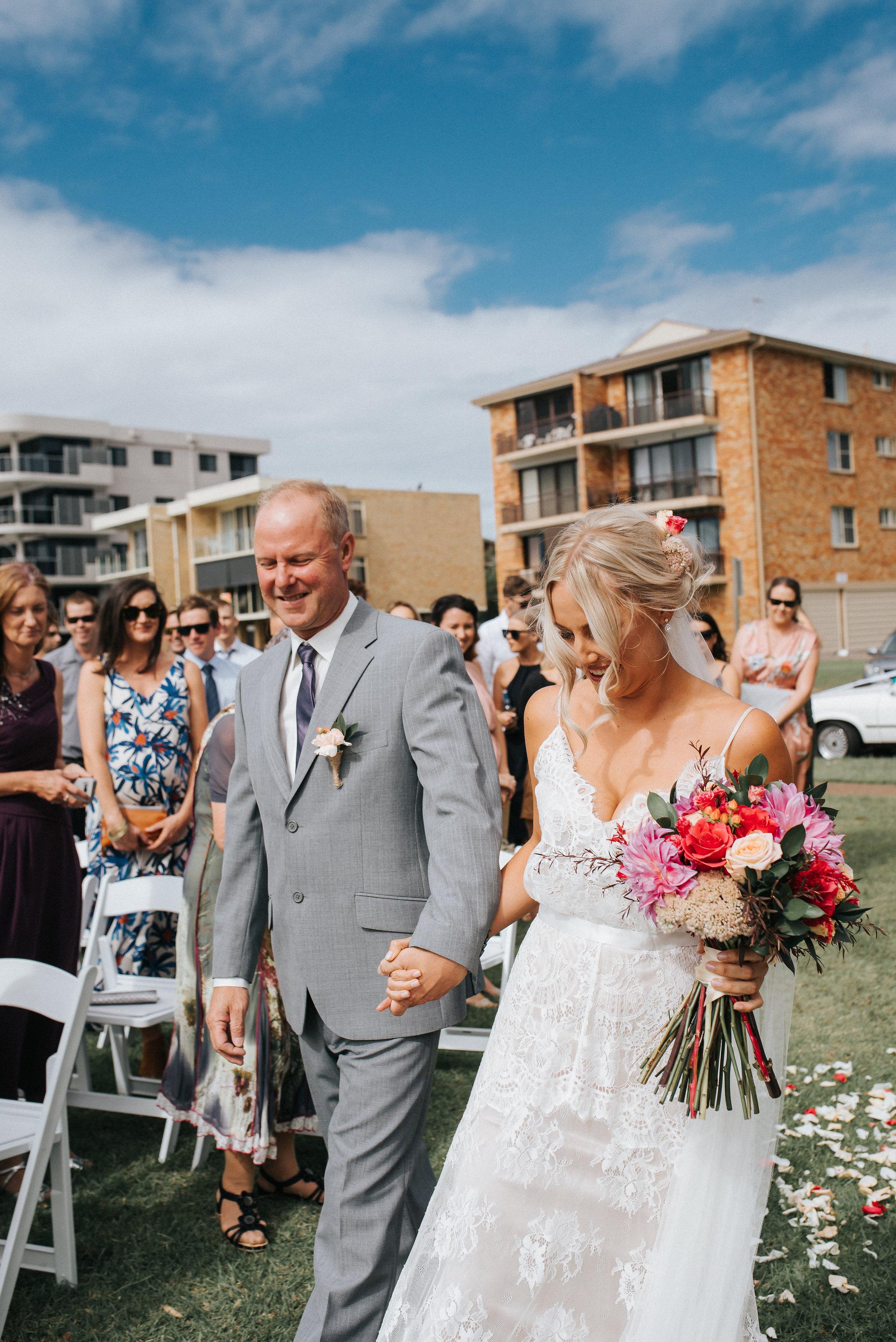 LITTLE-BEACH-WEDDING-MARCHANT-370.jpg