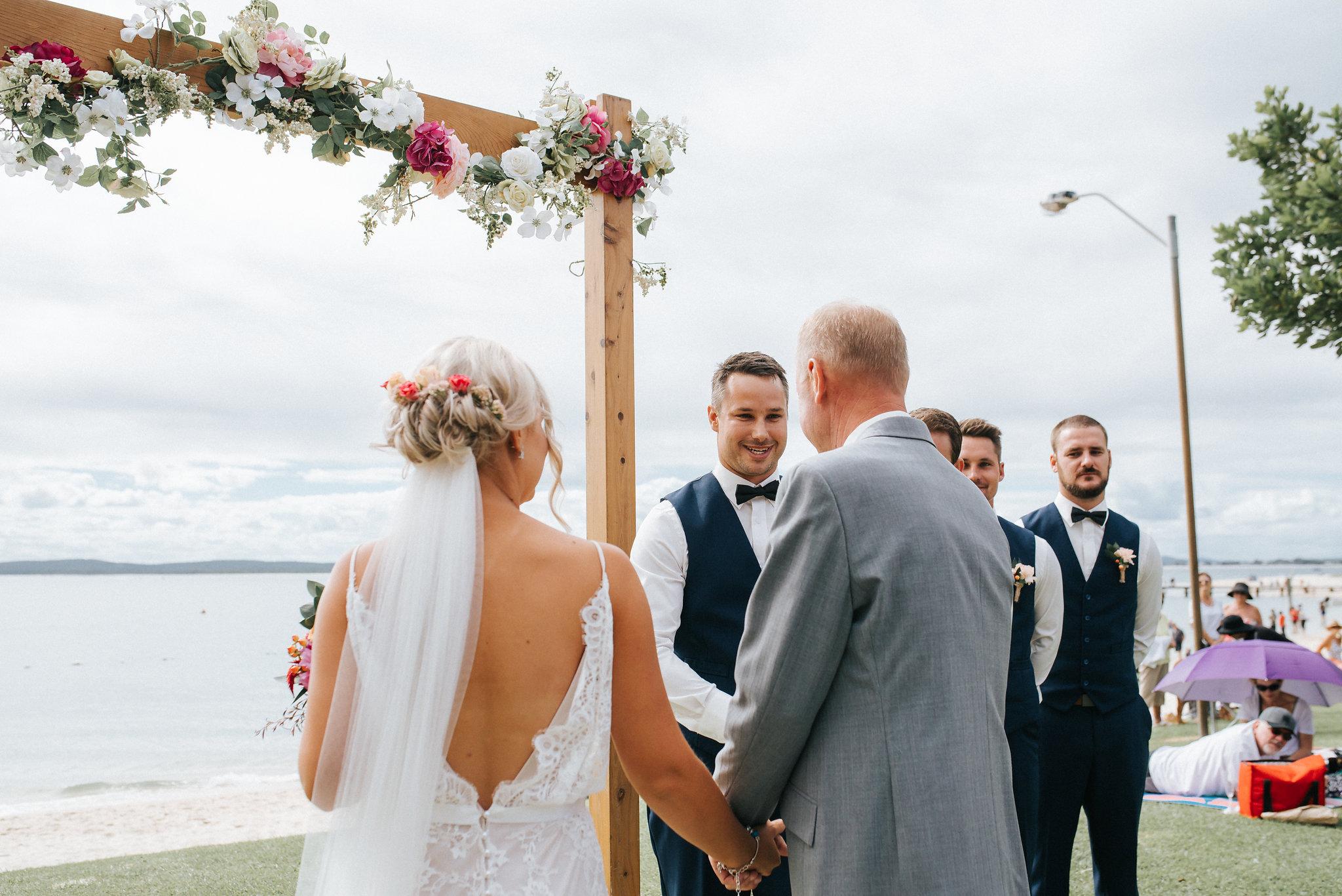 LITTLE-BEACH-WEDDING-MARCHANT-372.jpg
