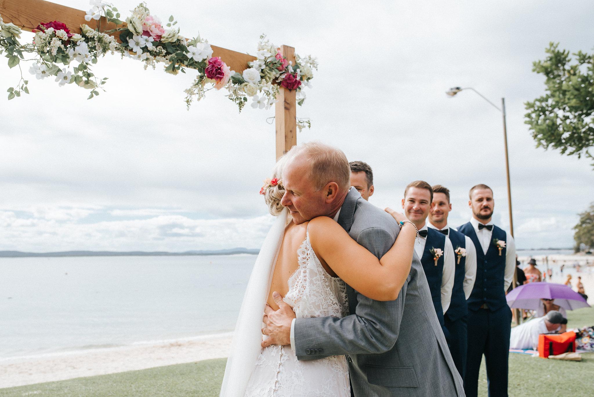 LITTLE-BEACH-WEDDING-MARCHANT-373.jpg