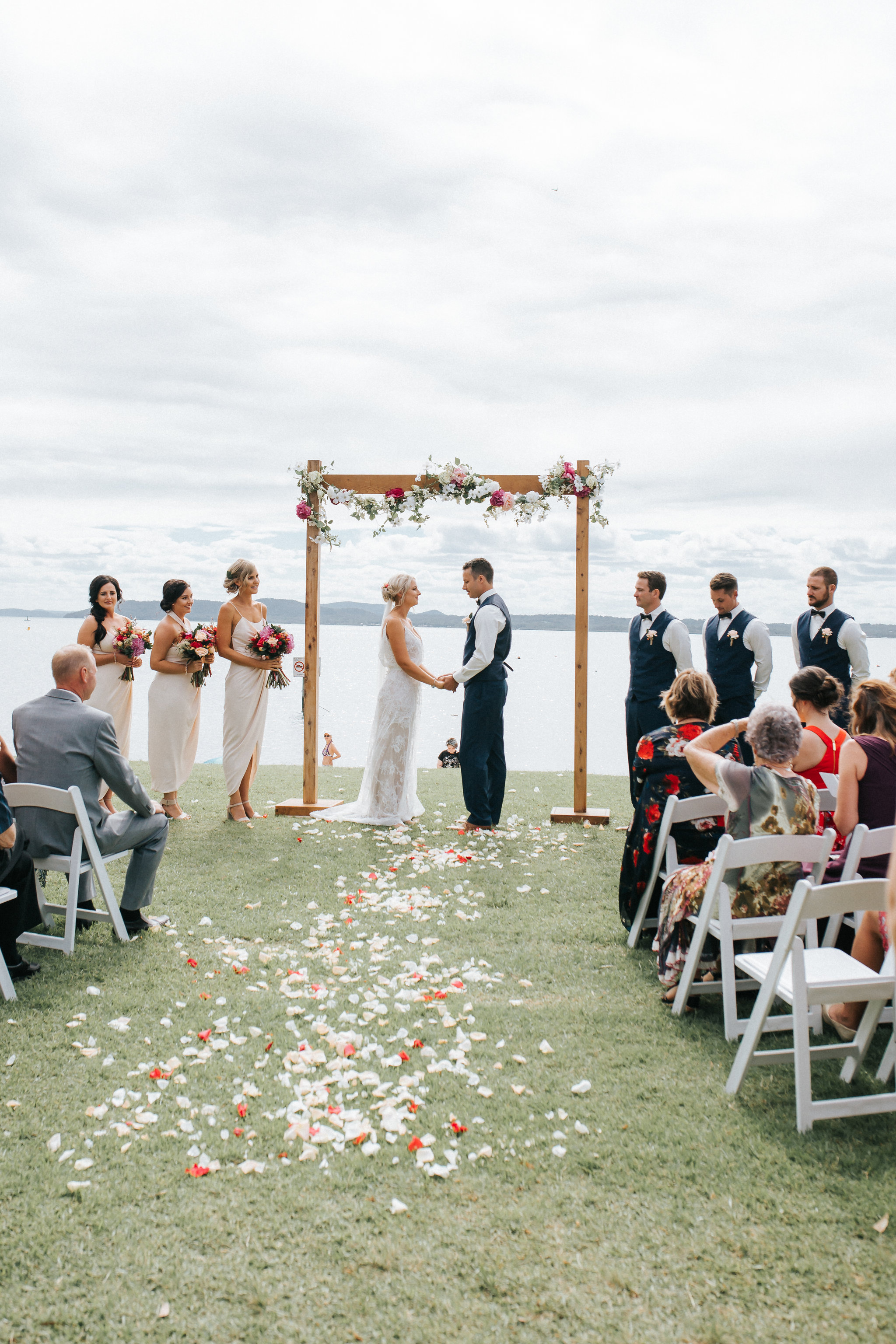 LITTLE-BEACH-WEDDING-MARCHANT-376.jpg