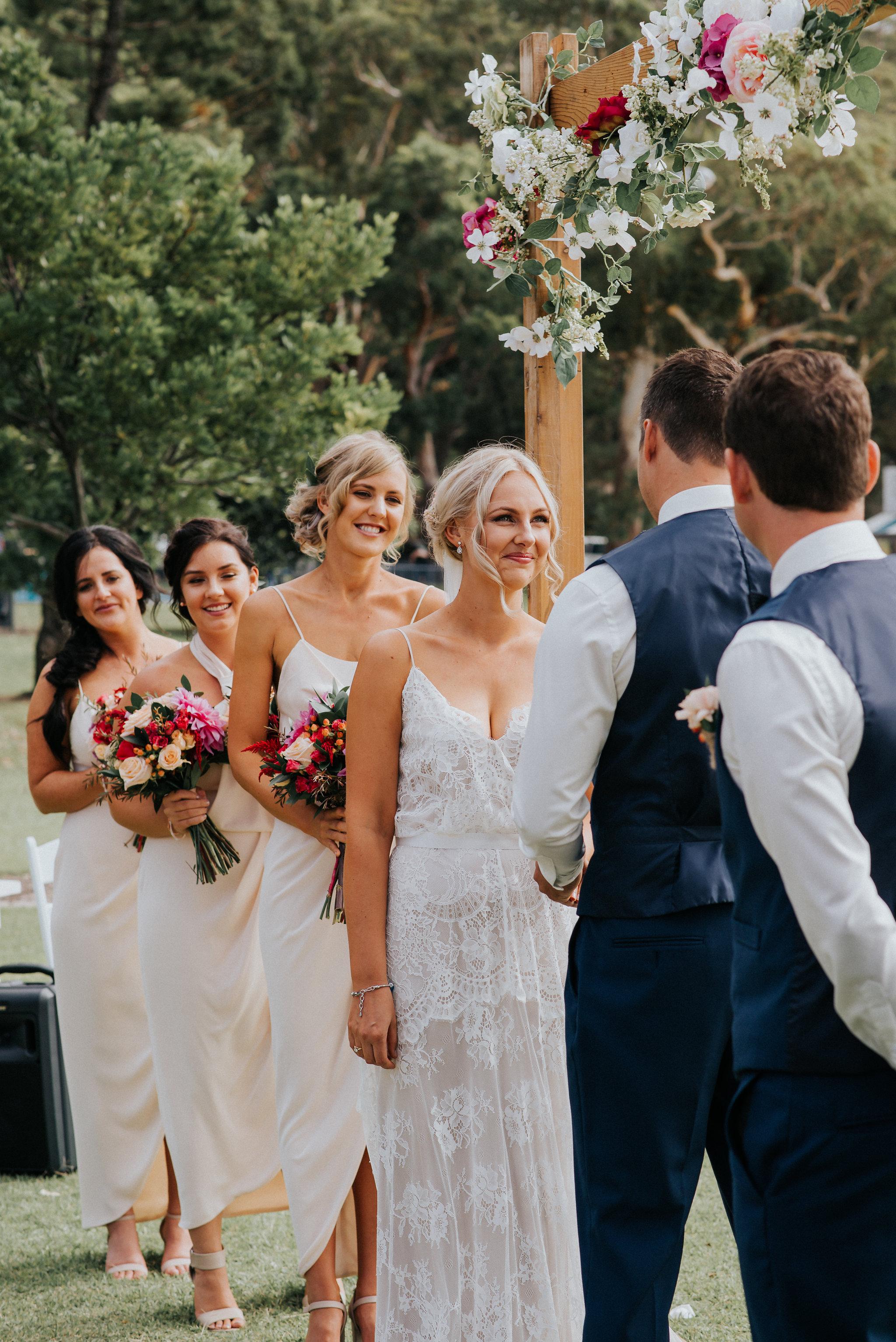 LITTLE-BEACH-WEDDING-MARCHANT-387.jpg