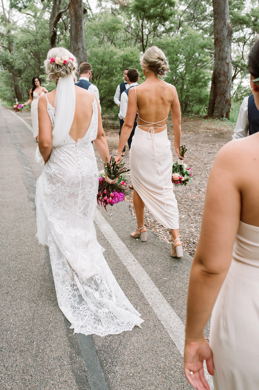 LITTLE-BEACH-WEDDING-MARCHANT-924.jpg