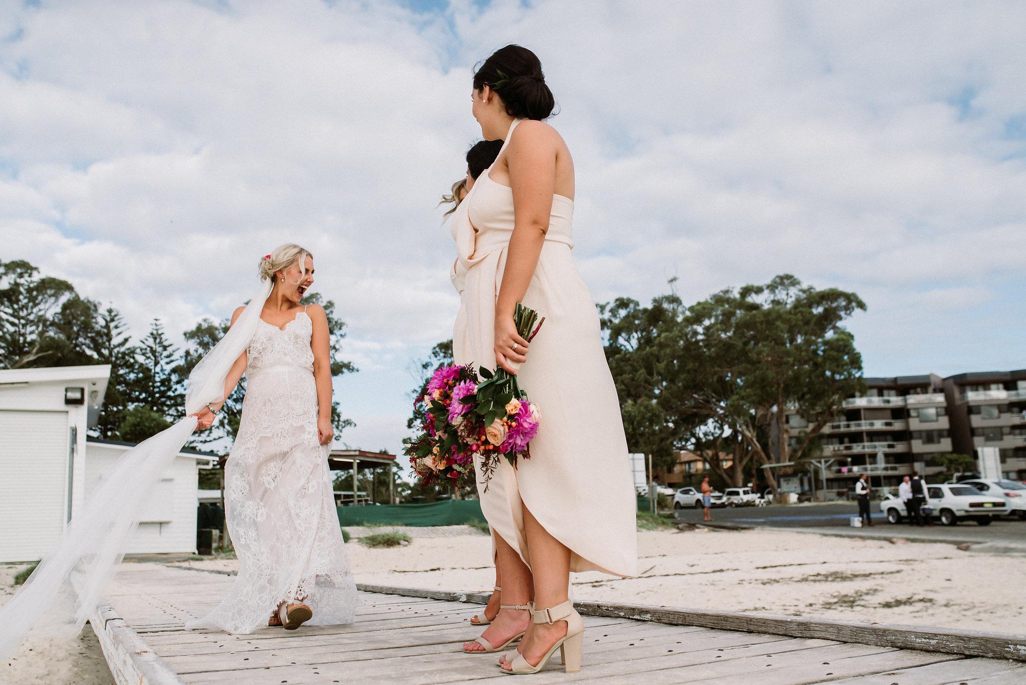 LITTLE-BEACH-WEDDING-MARCHANT-976.jpg