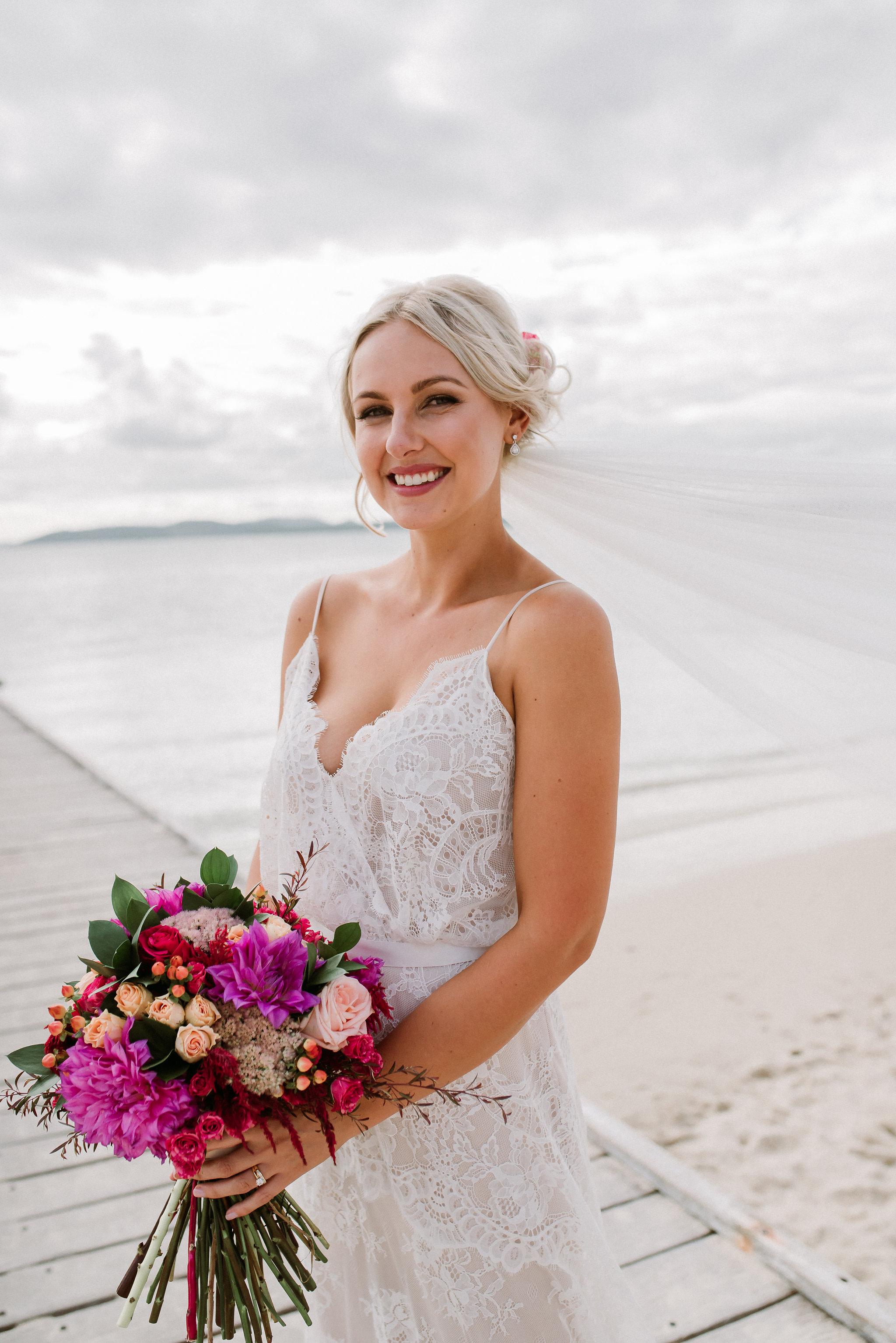 LITTLE-BEACH-WEDDING-MARCHANT-985.jpg
