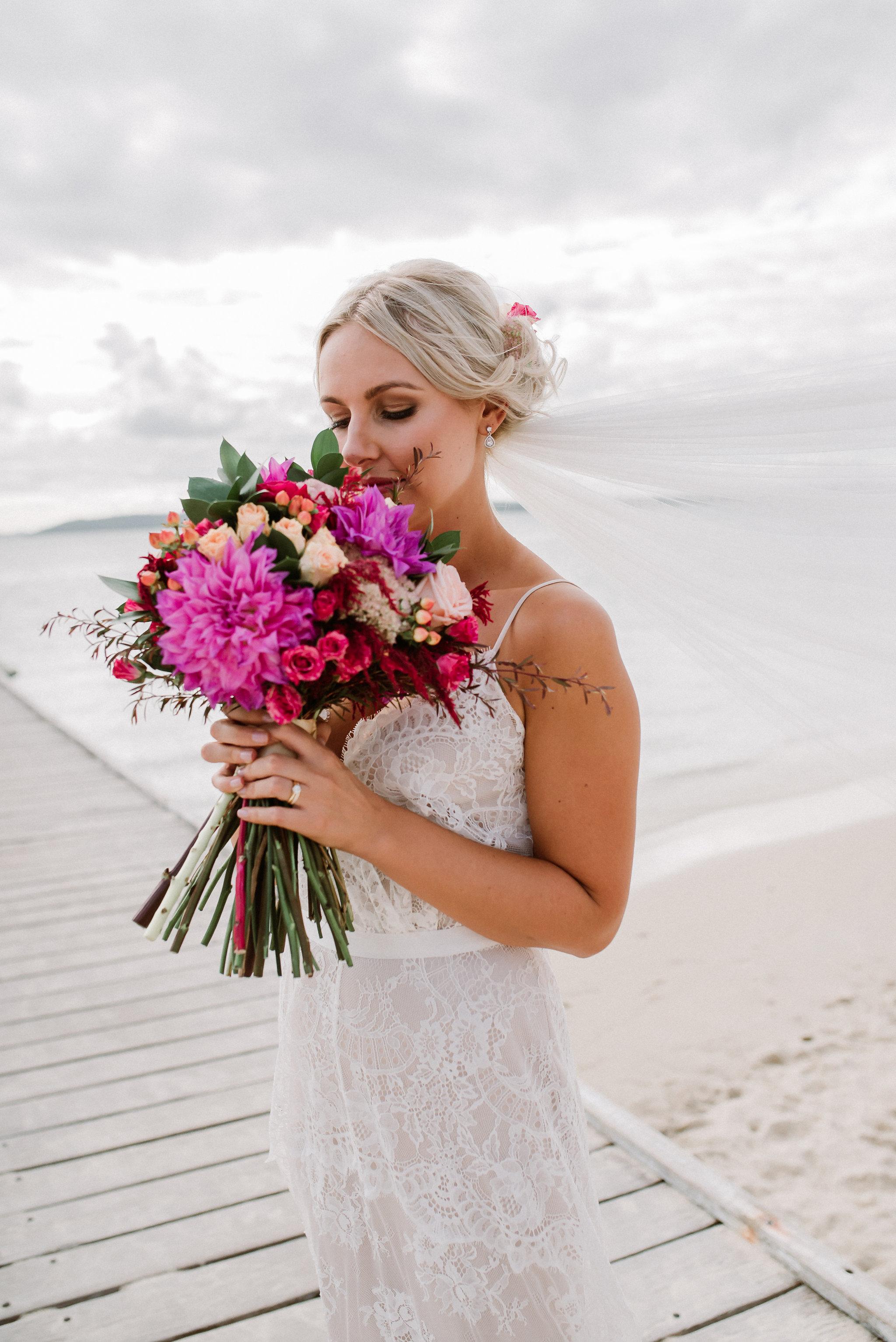 LITTLE-BEACH-WEDDING-MARCHANT-986.jpg