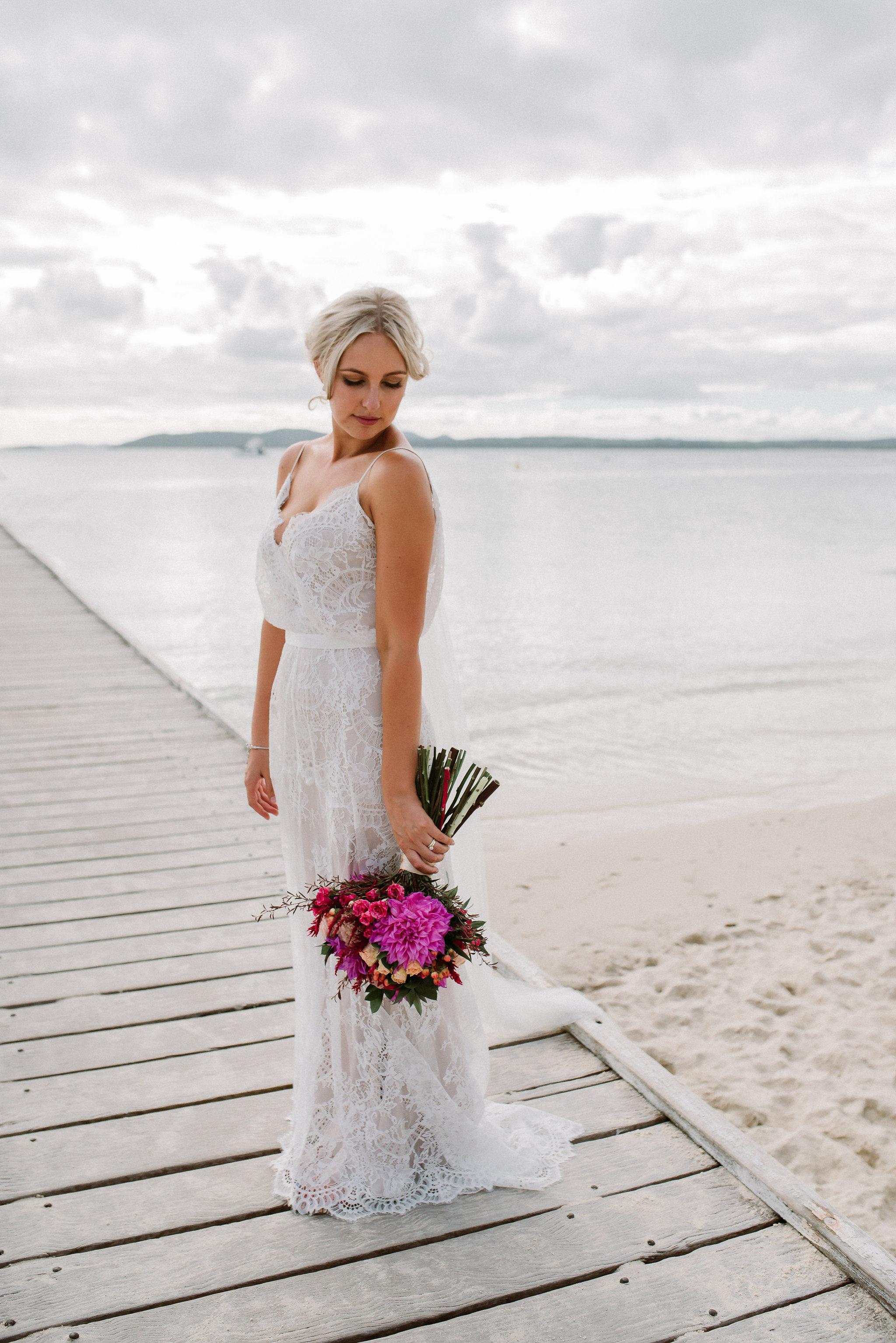 LITTLE-BEACH-WEDDING-MARCHANT-994.jpg