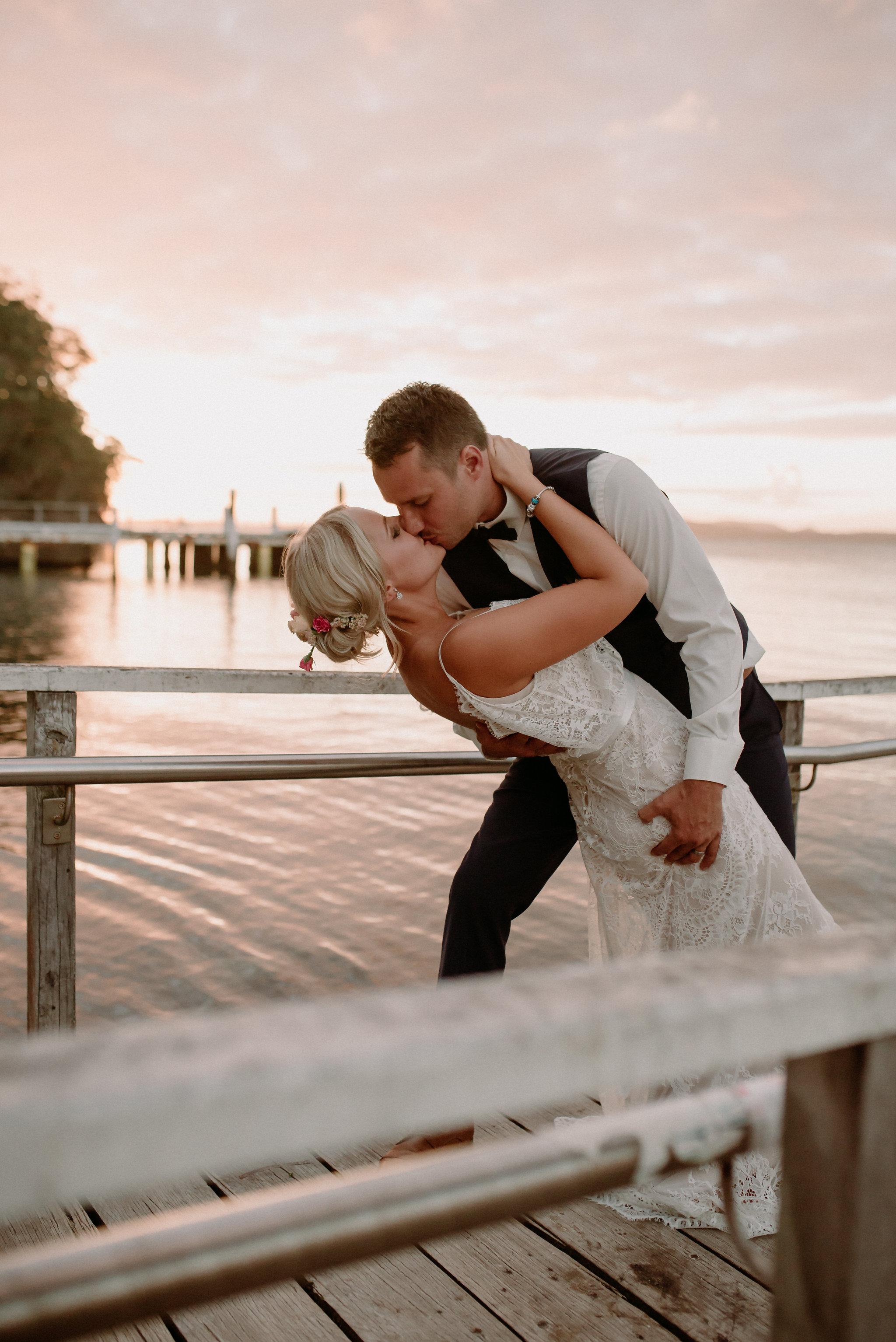 LITTLE-BEACH-WEDDING-MARCHANT-1050.jpg