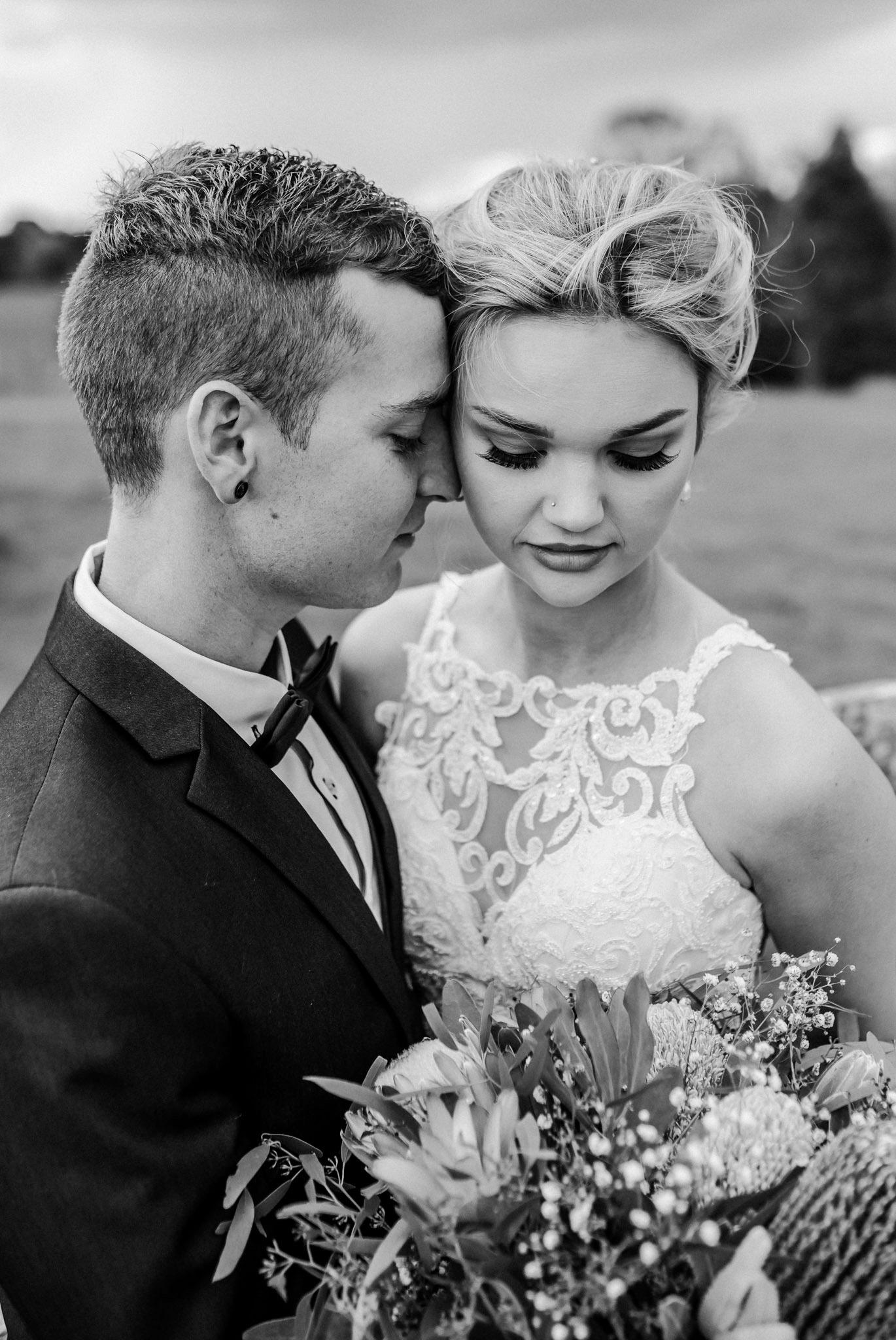 MILLERS-FOREST-WEDDING-HEAD-WEB-12.jpg