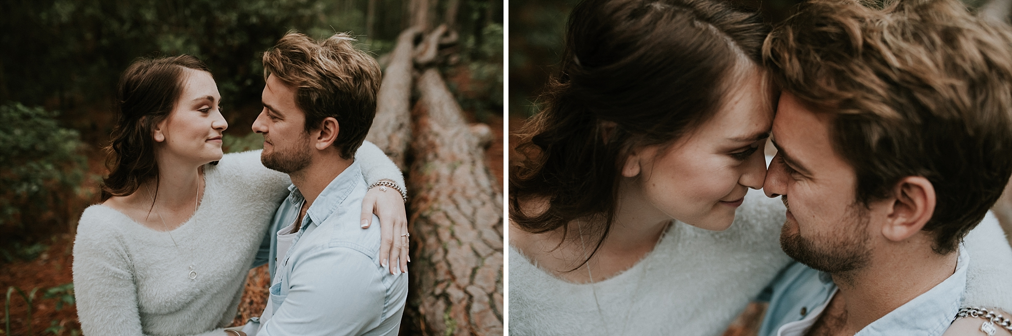 PINES-FOREST-PARK-ENGAGEMENT-MAT-AMY-15_BLOG.jpg