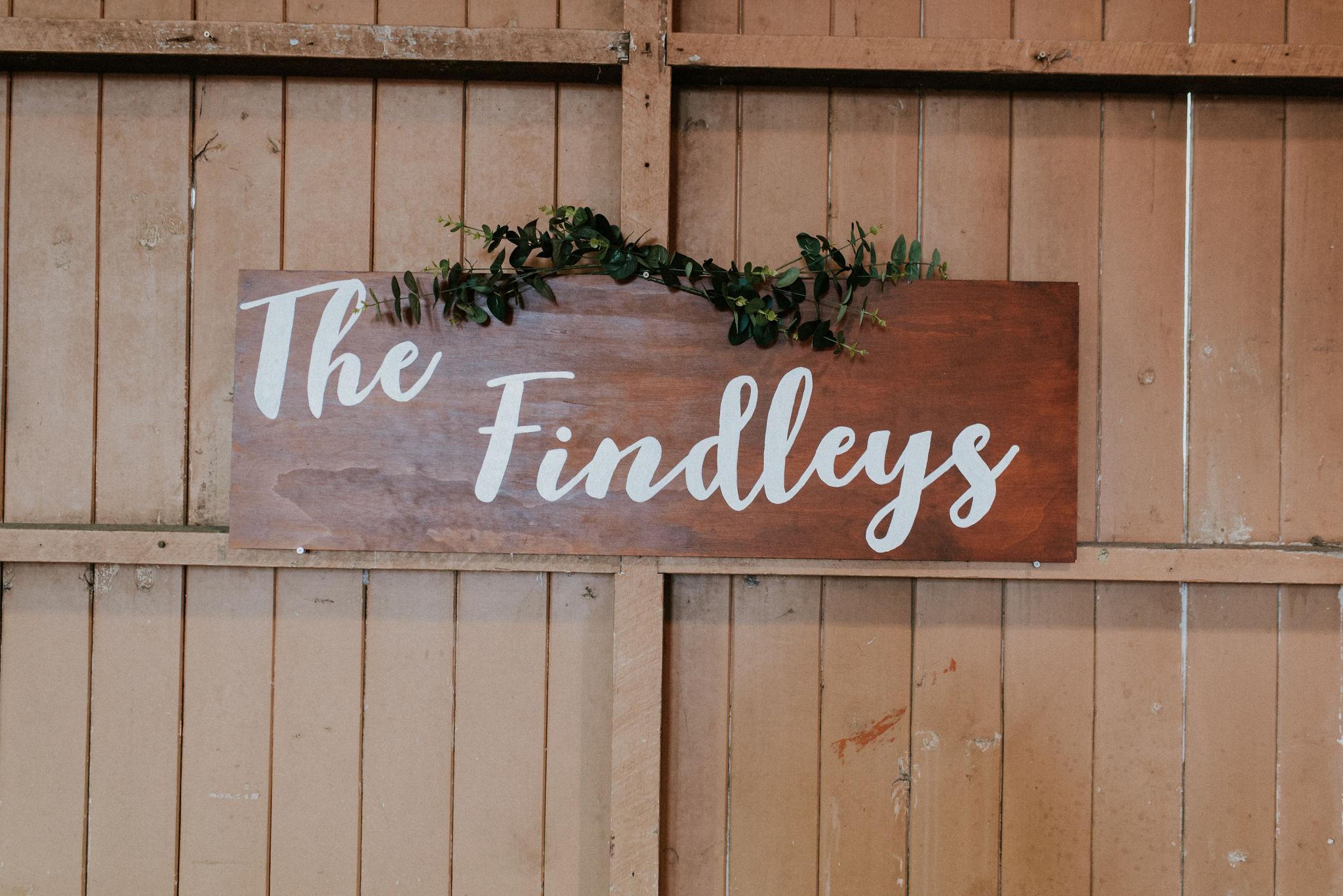 WALKA-WATER-WORKS-WEDDING-FINDLEY-144.jpg