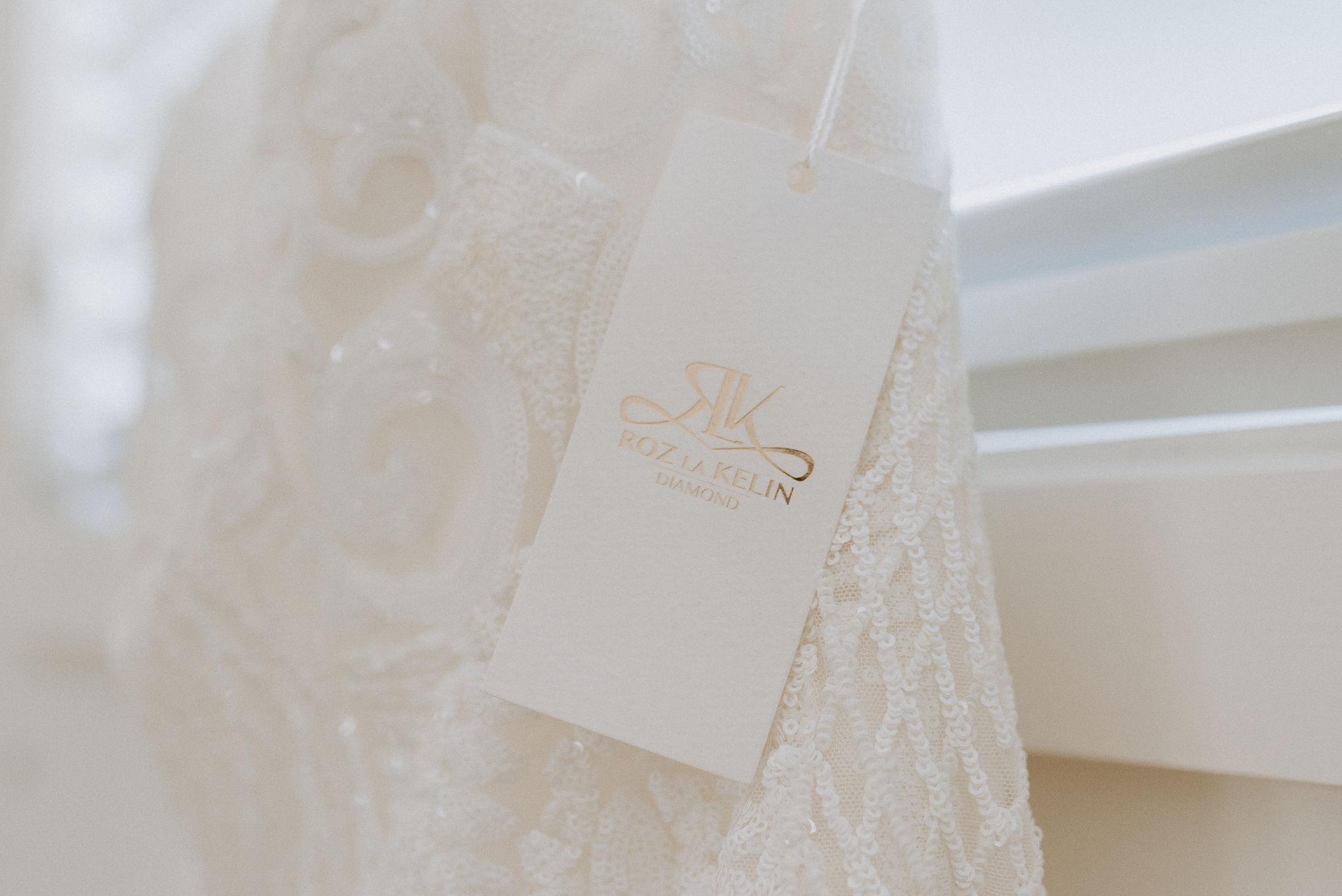 CAVES-BEACH-HOTEL-WEDDING-PATTEN-49.jpg