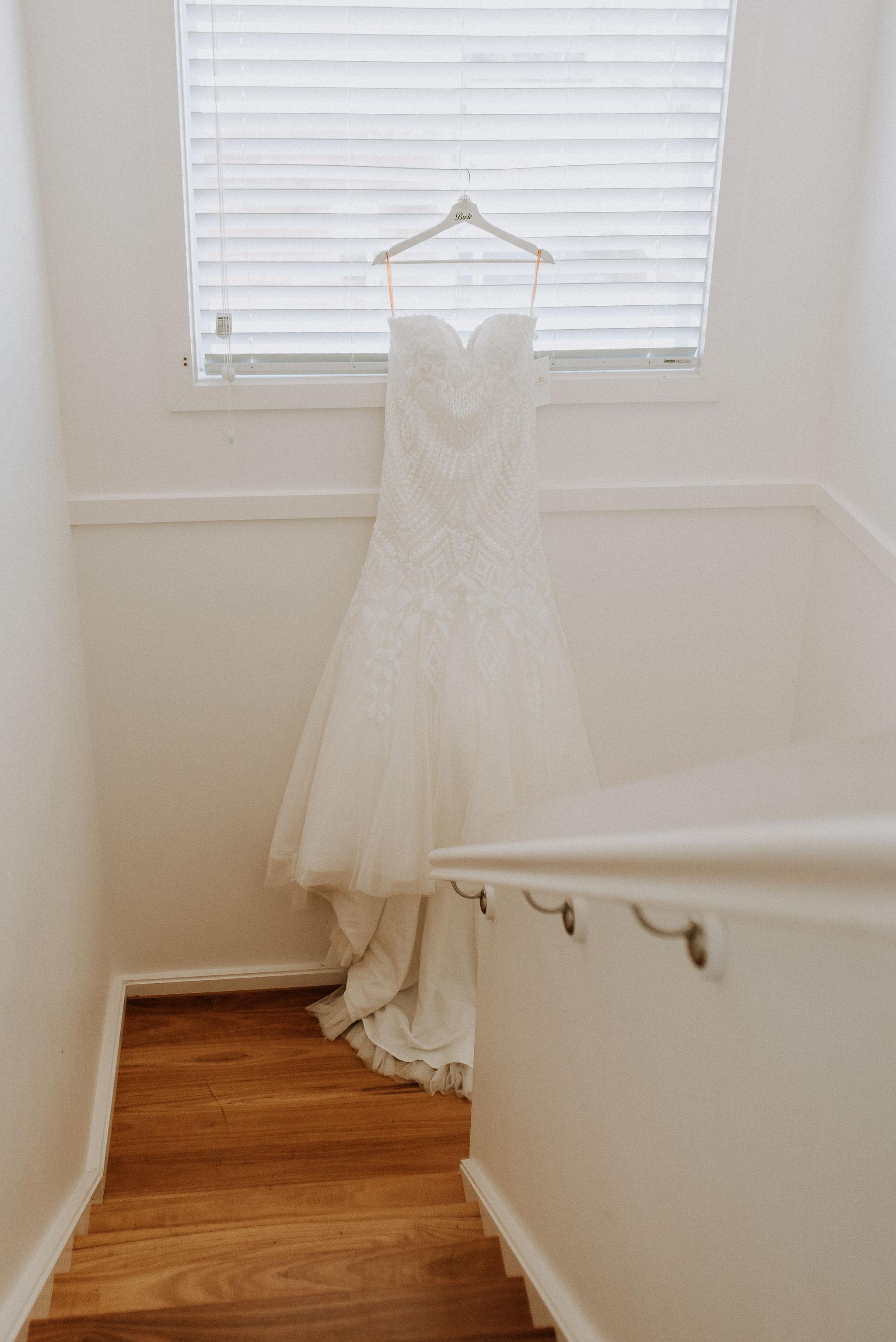 CAVES-BEACH-HOTEL-WEDDING-PATTEN-38.jpg