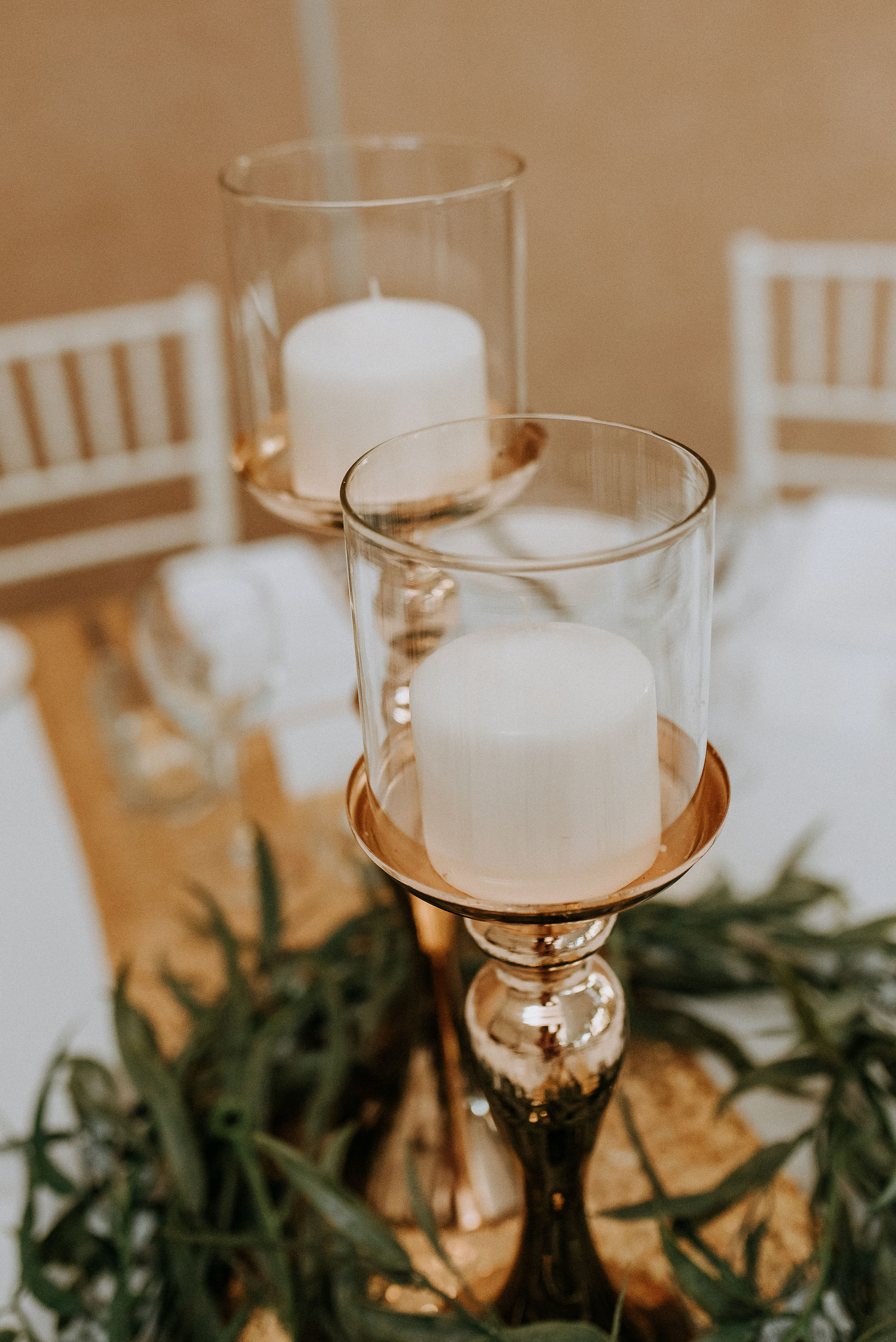 CAVES-BEACH-HOTEL-WEDDING-PATTEN-149.jpg
