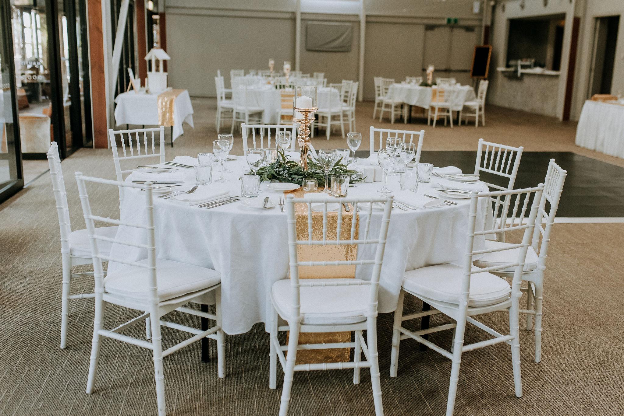 CAVES-BEACH-HOTEL-WEDDING-PATTEN-151.jpg
