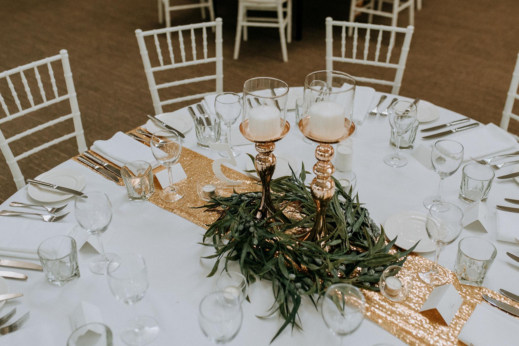 CAVES-BEACH-HOTEL-WEDDING-PATTEN-163.jpg