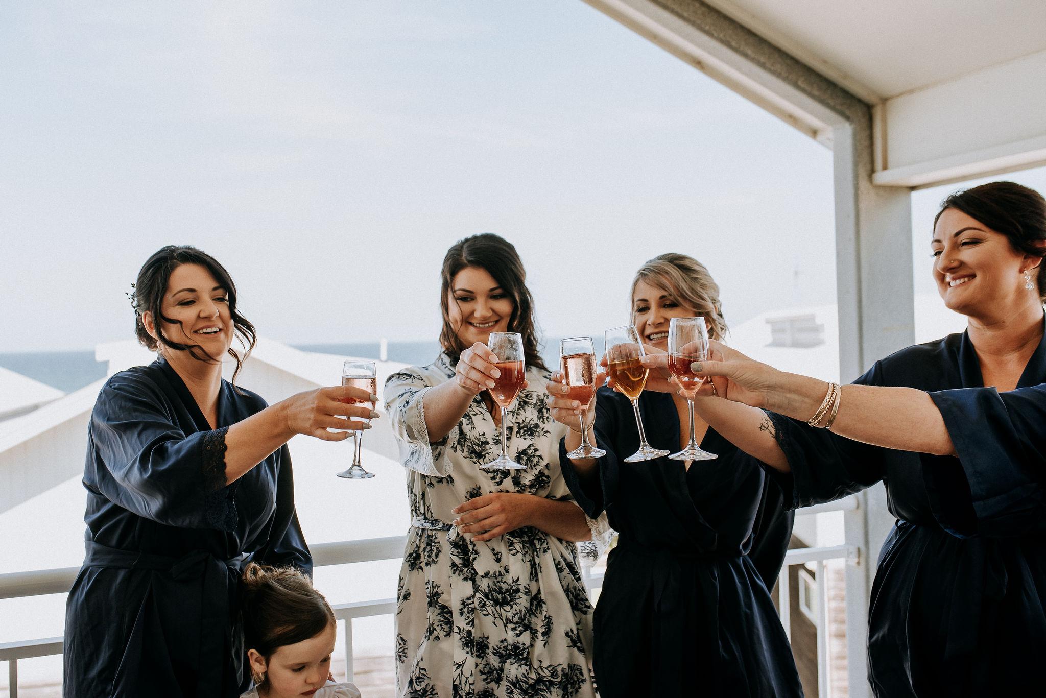 CAVES-BEACH-HOTEL-WEDDING-PATTEN-217.jpg