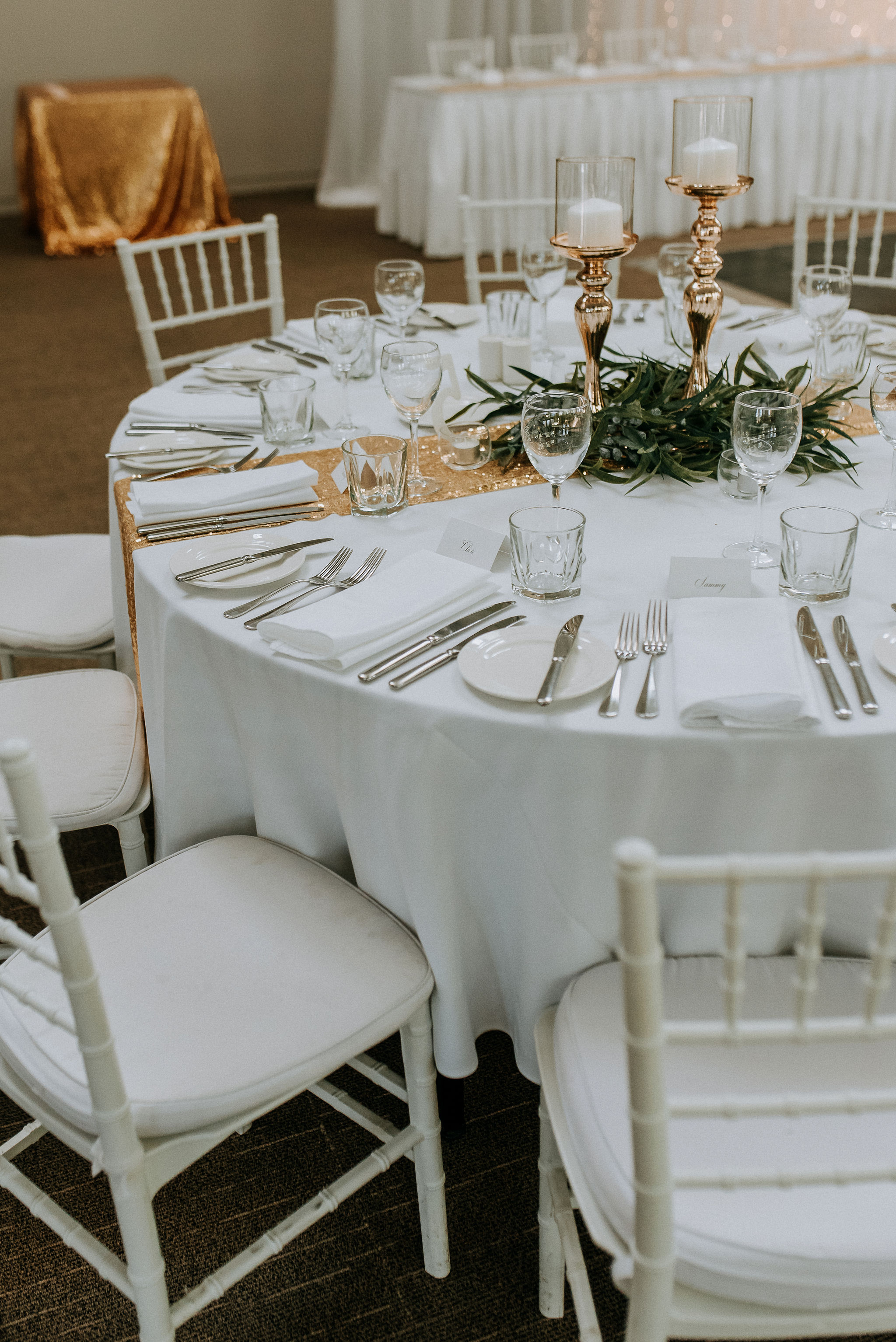 CAVES-BEACH-HOTEL-WEDDING-PATTEN-164.jpg