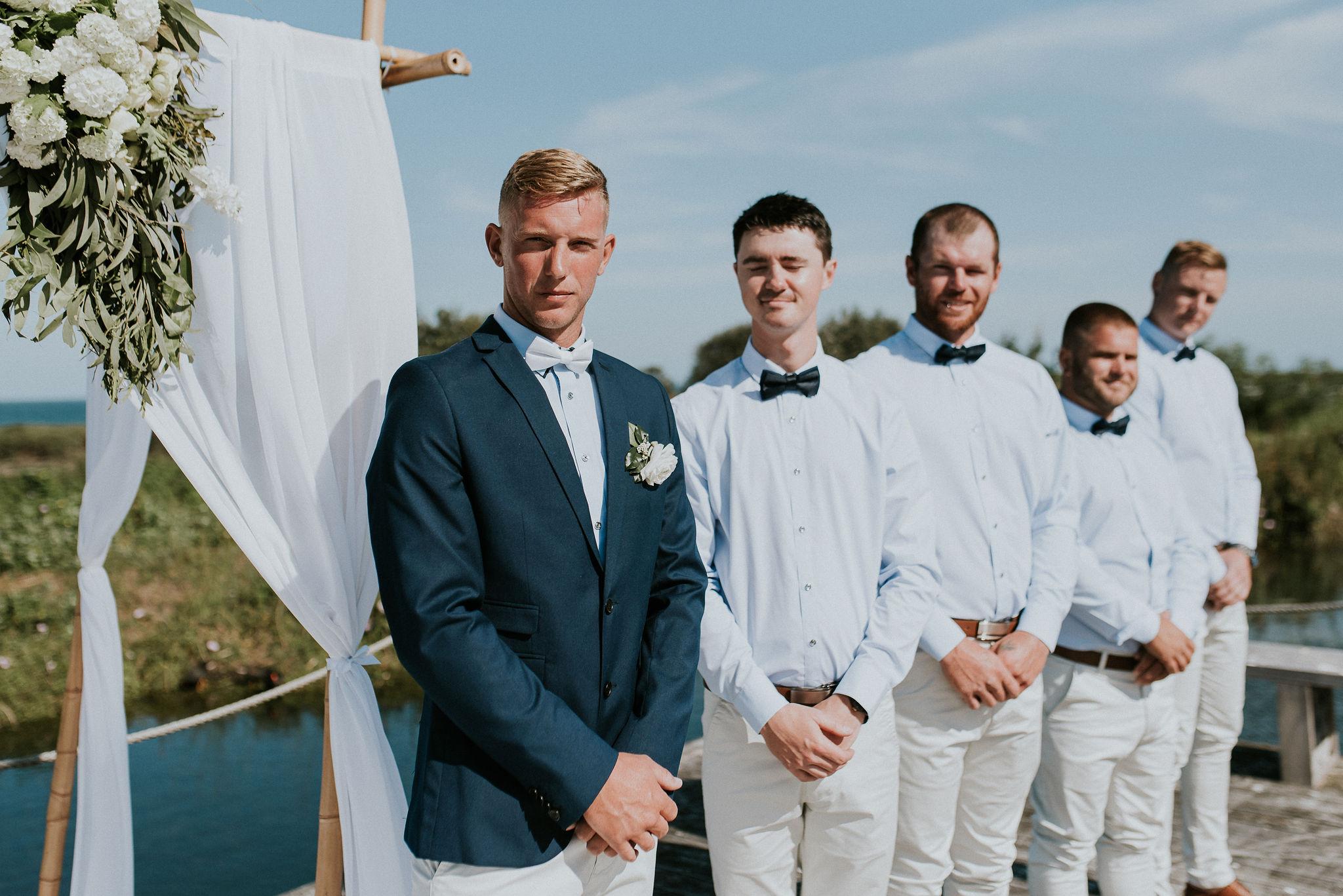 CAVES-BEACH-HOTEL-WEDDING-PATTEN-352.jpg