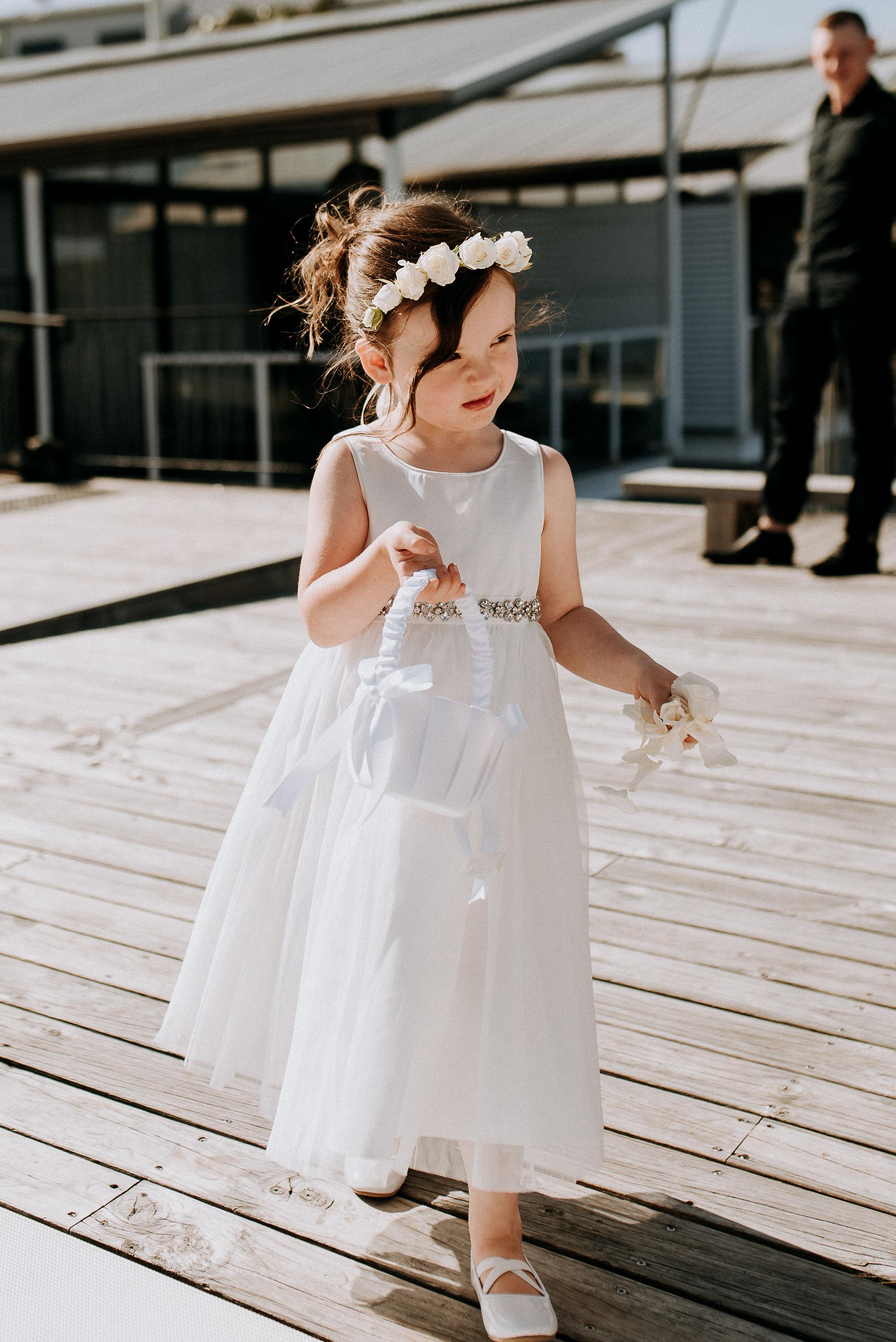 CAVES-BEACH-HOTEL-WEDDING-PATTEN-371.jpg