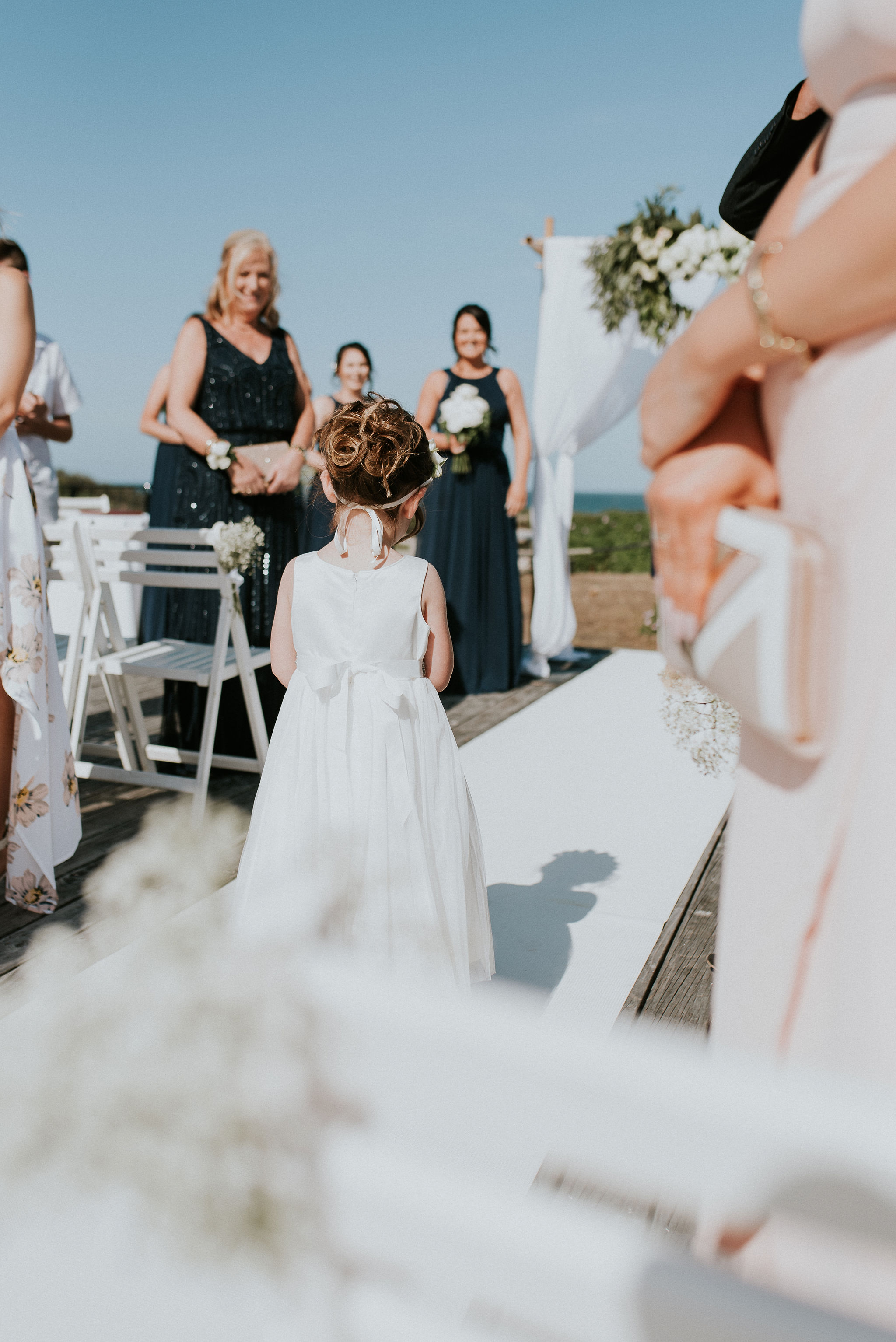 CAVES-BEACH-HOTEL-WEDDING-PATTEN-373.jpg