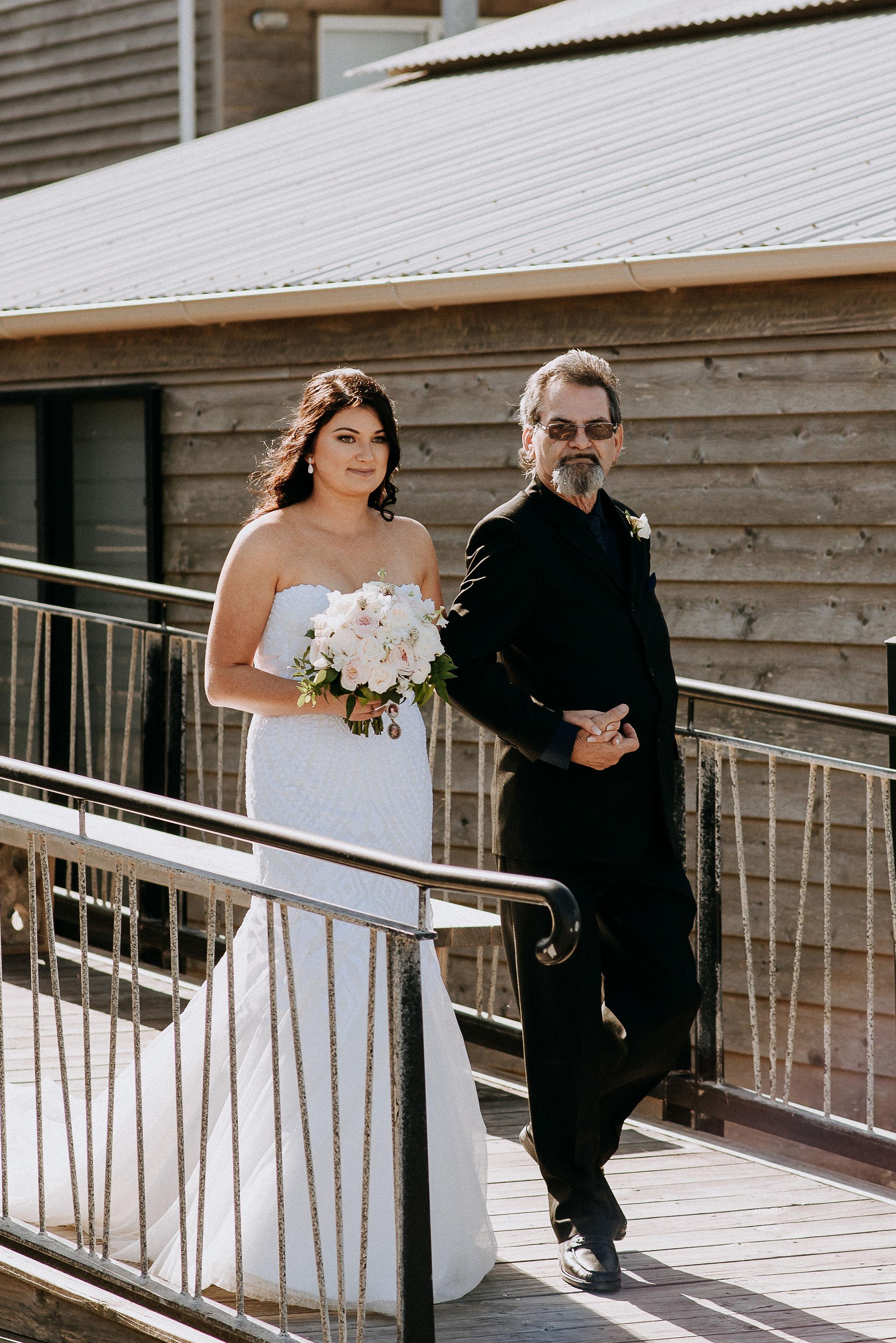 CAVES-BEACH-HOTEL-WEDDING-PATTEN-380.jpg