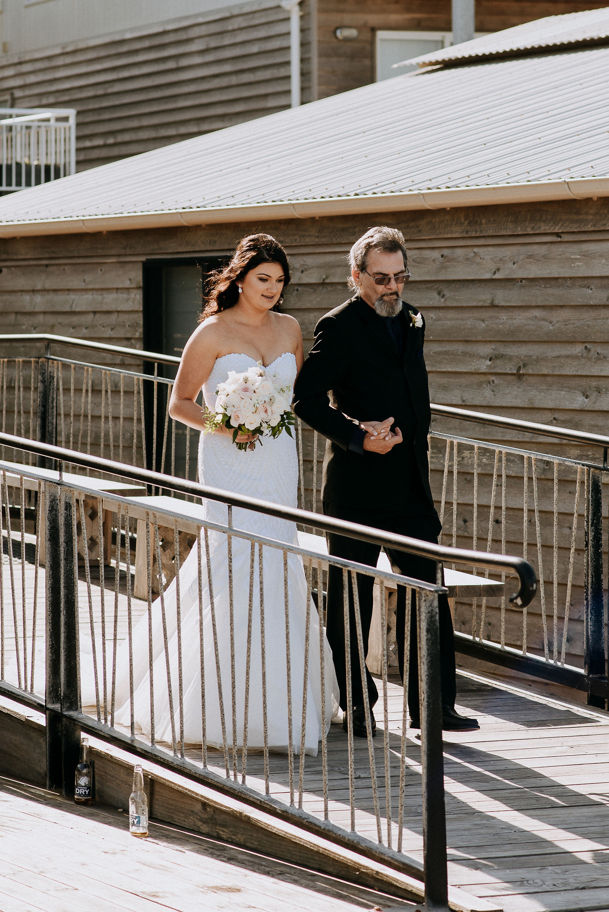 CAVES-BEACH-HOTEL-WEDDING-PATTEN-376.jpg