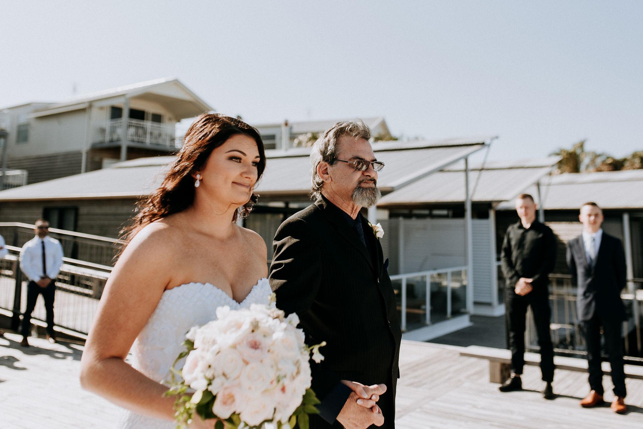 CAVES-BEACH-HOTEL-WEDDING-PATTEN-388.jpg