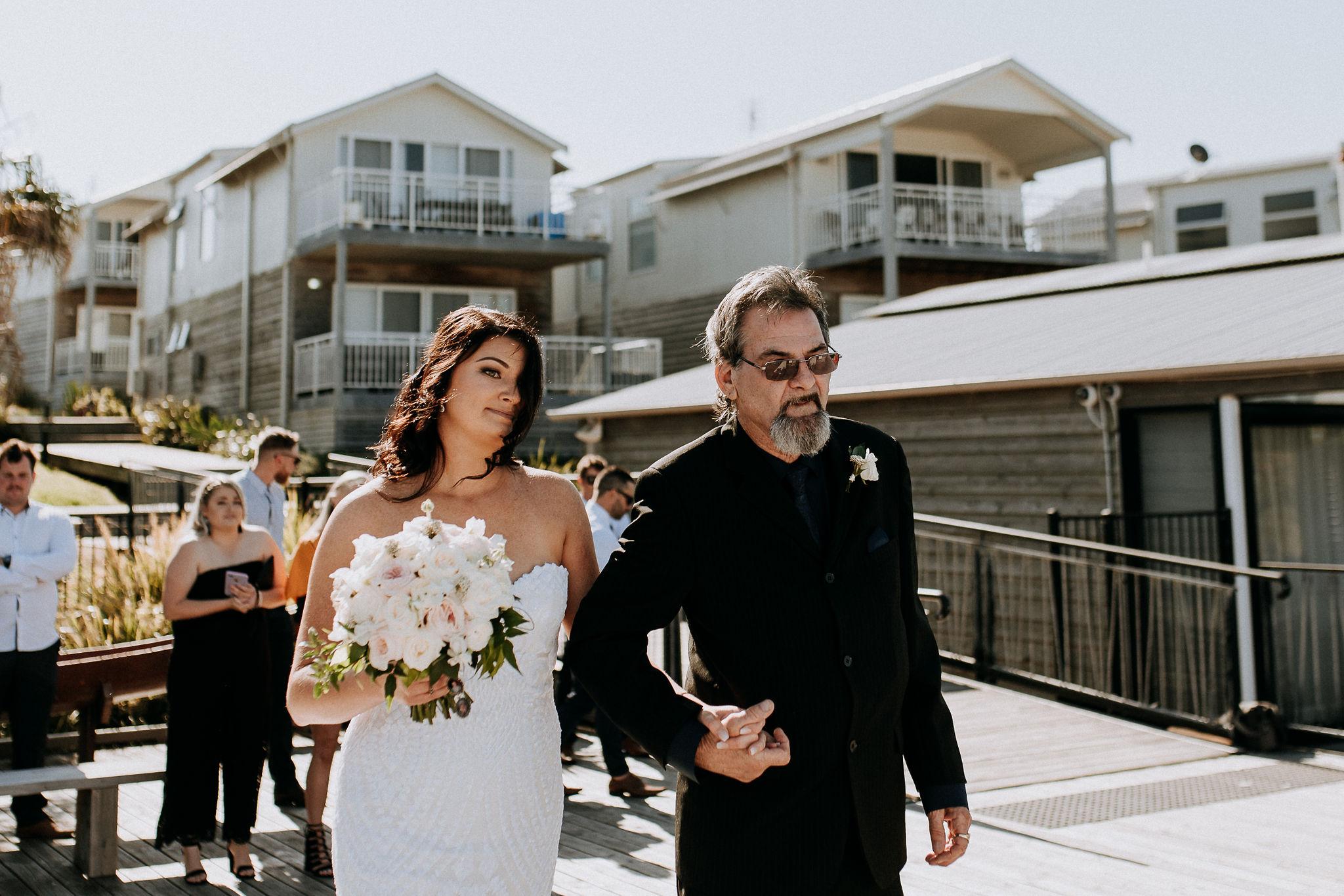 CAVES-BEACH-HOTEL-WEDDING-PATTEN-386.jpg
