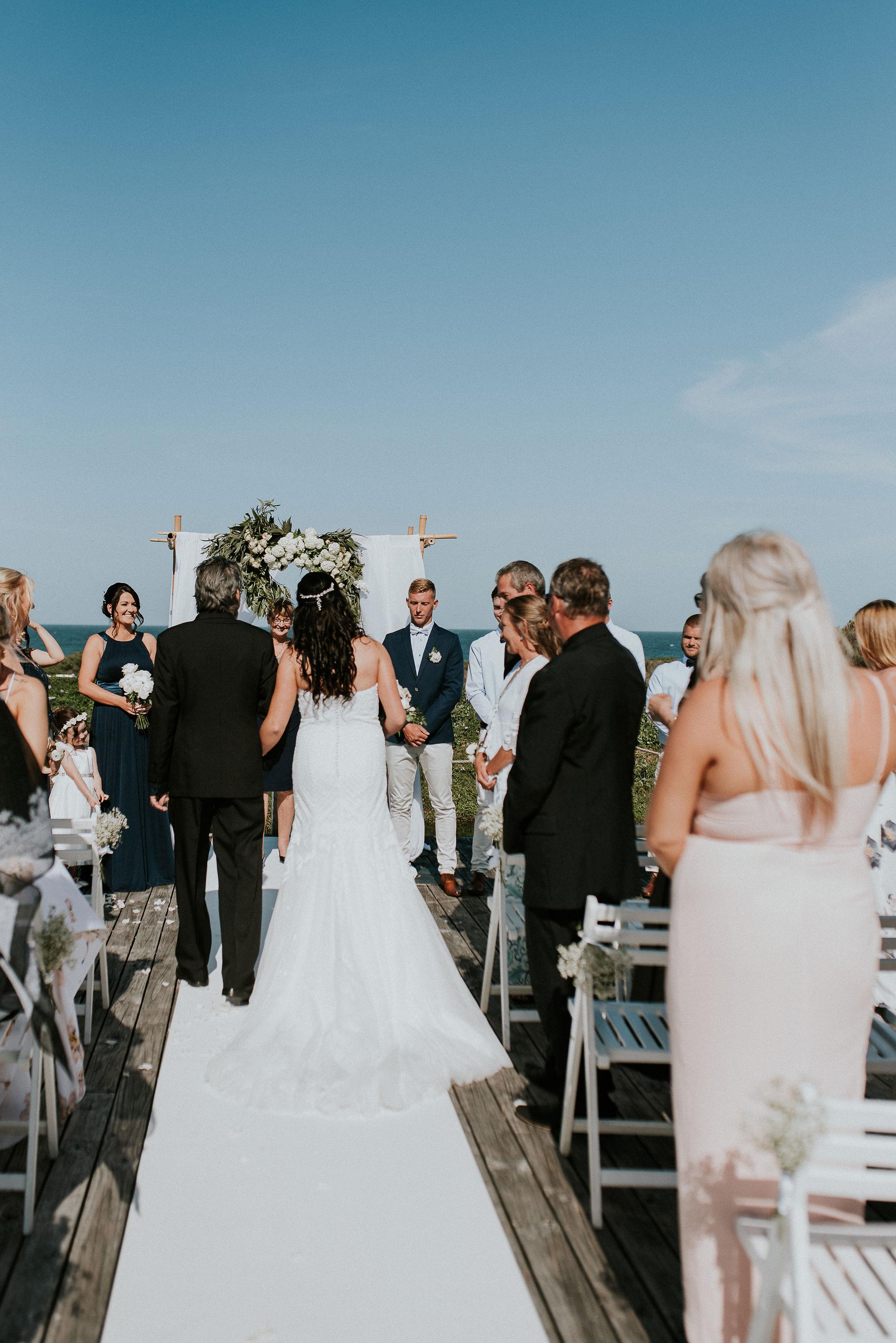 CAVES-BEACH-HOTEL-WEDDING-PATTEN-391.jpg