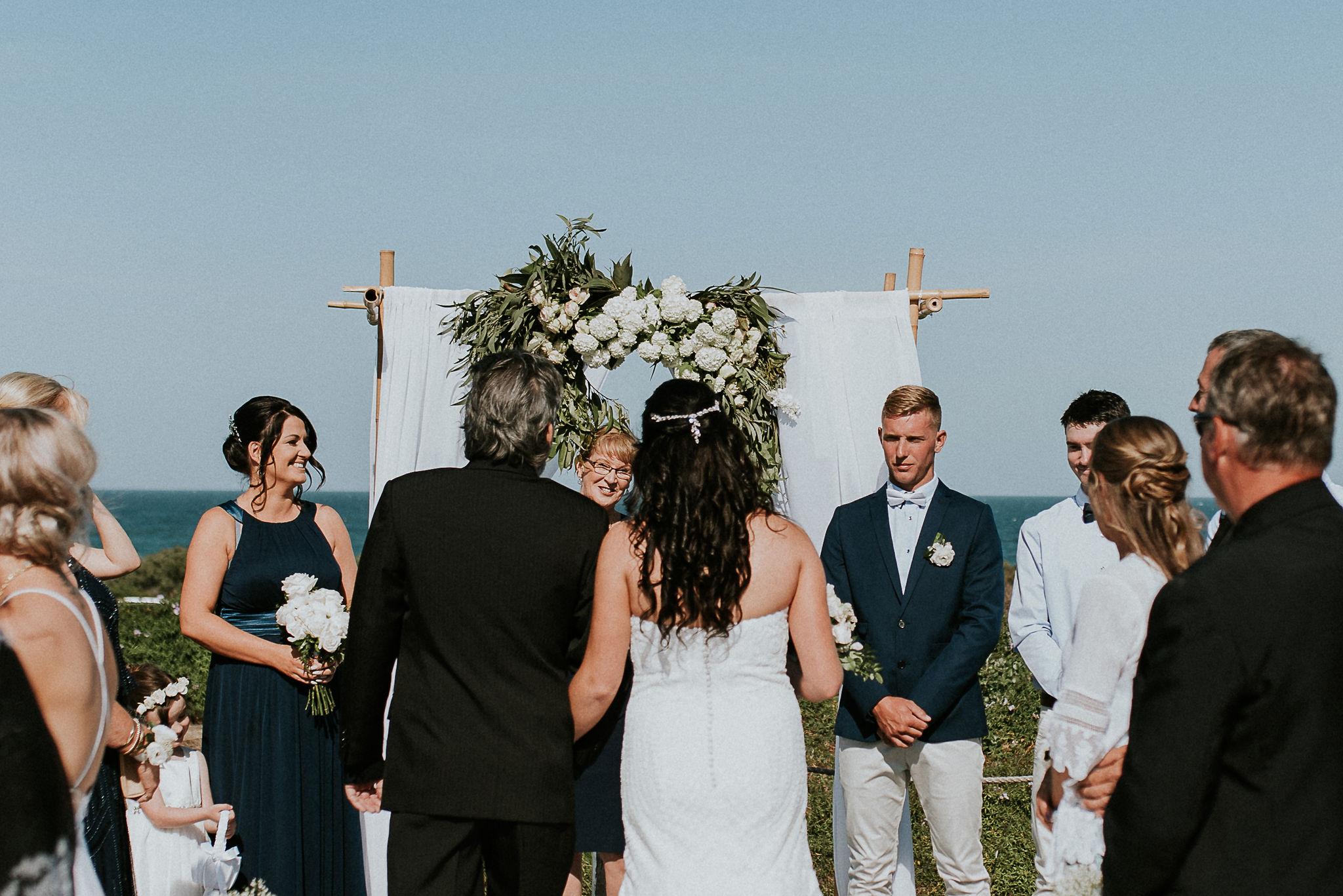 CAVES-BEACH-HOTEL-WEDDING-PATTEN-394.jpg