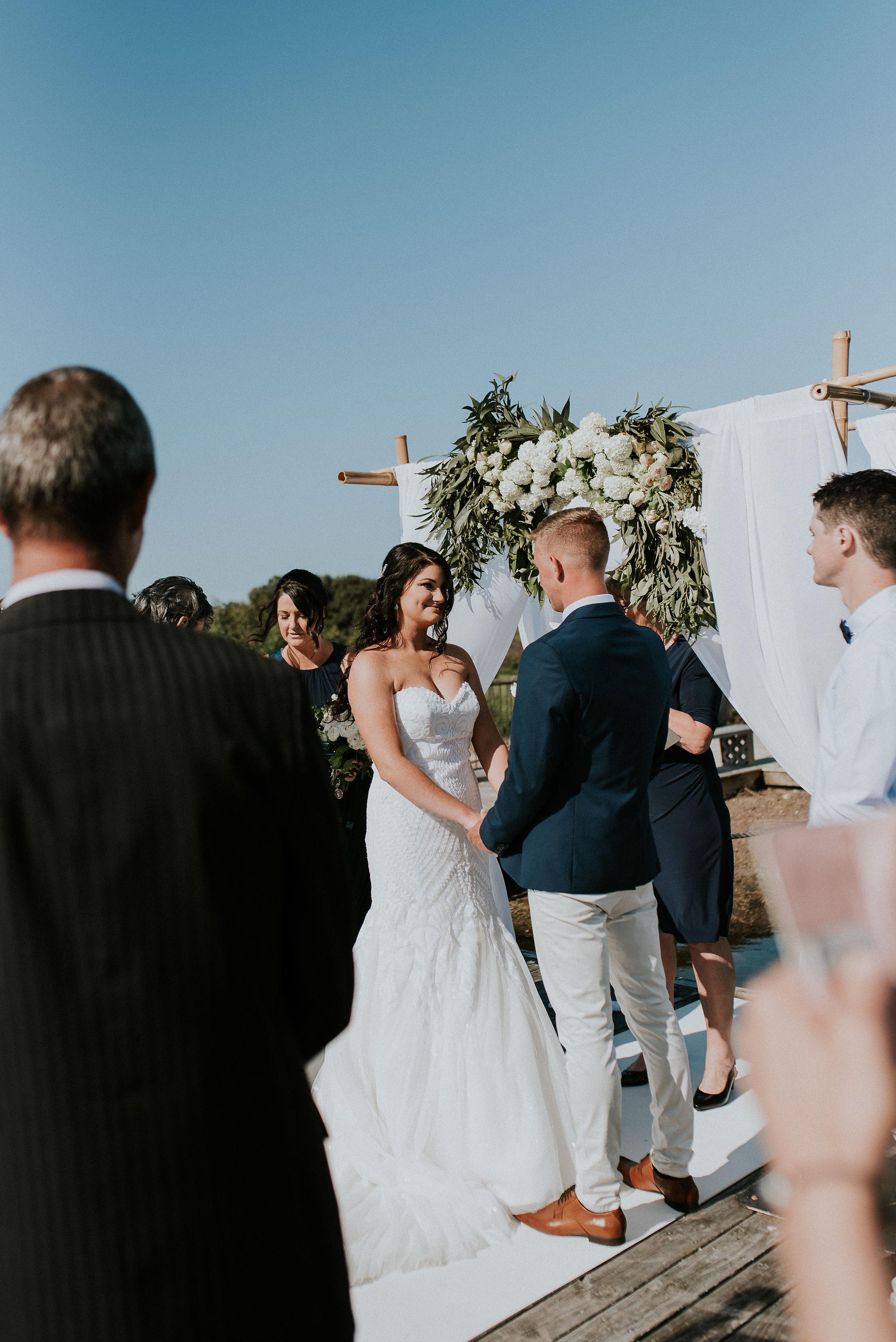 CAVES-BEACH-HOTEL-WEDDING-PATTEN-397.jpg