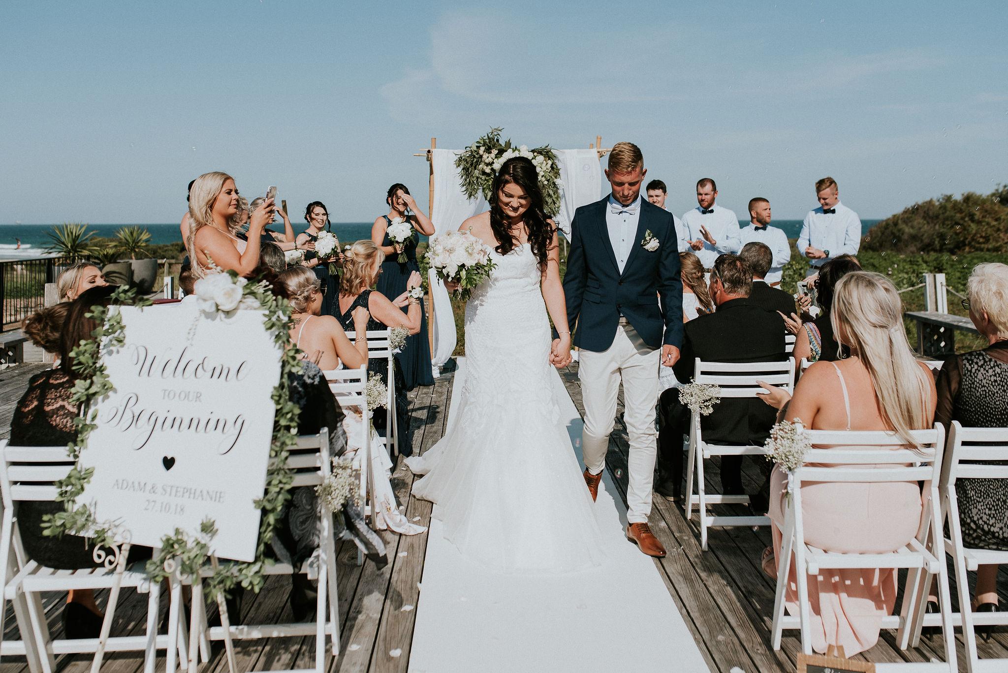 CAVES-BEACH-HOTEL-WEDDING-PATTEN-476.jpg