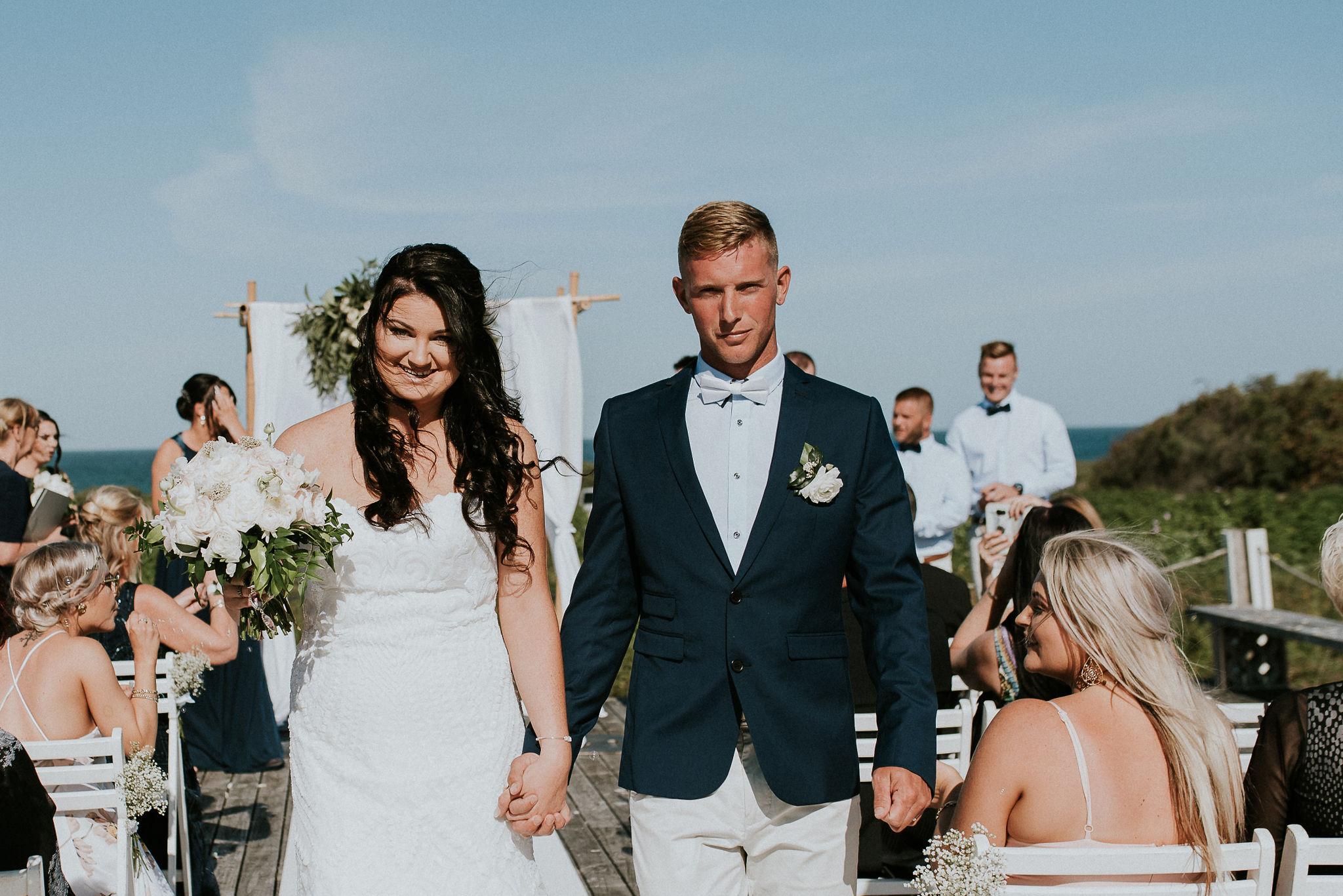 CAVES-BEACH-HOTEL-WEDDING-PATTEN-478.jpg